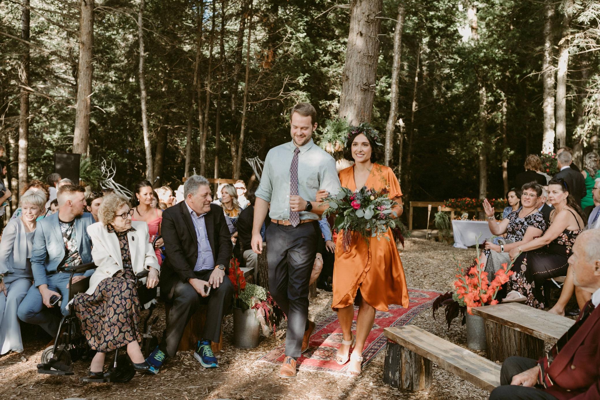 082_Huntsville Wedding  (393 of 689).jpg