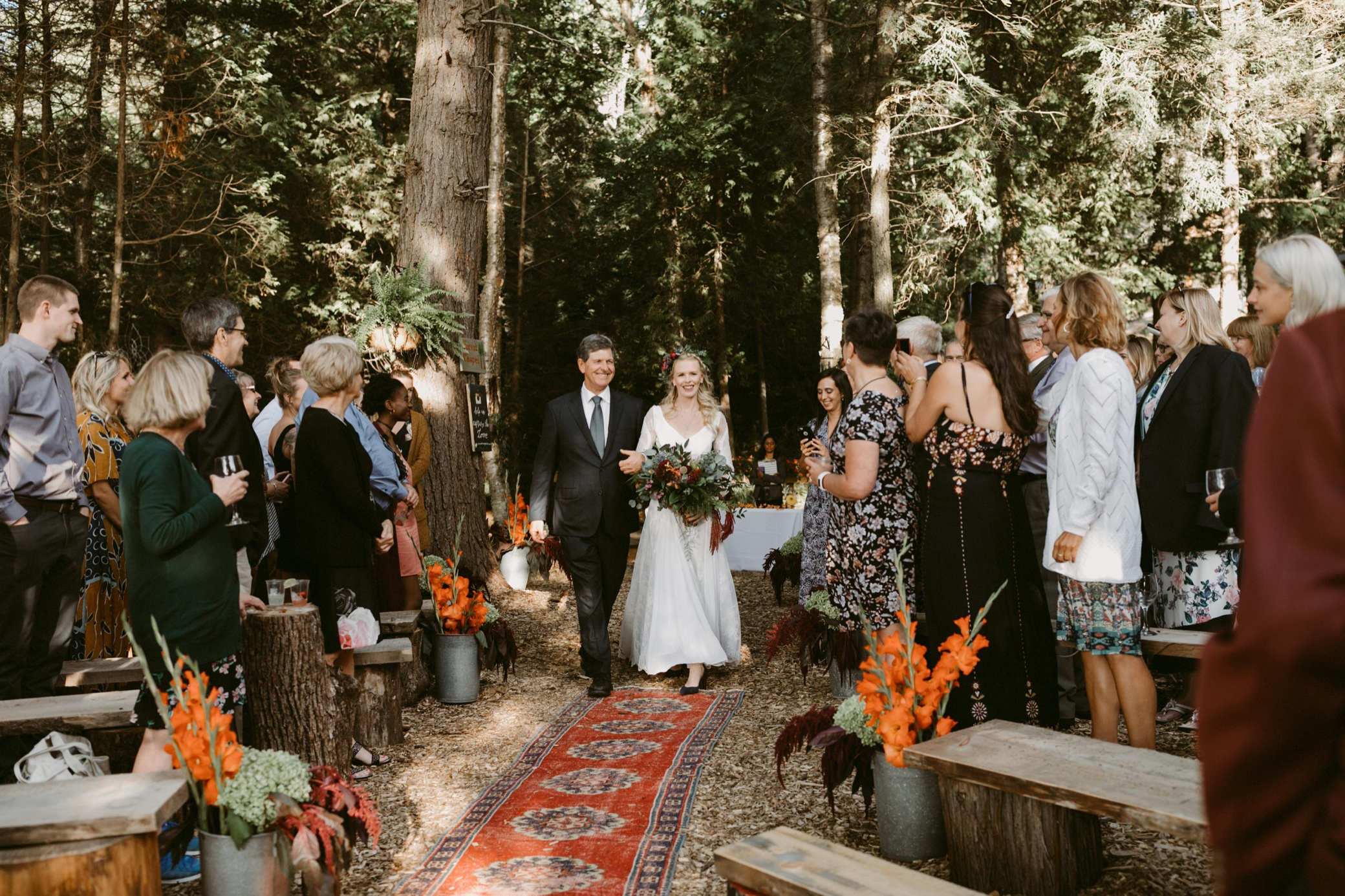 085_Huntsville Wedding  (401 of 689).jpg