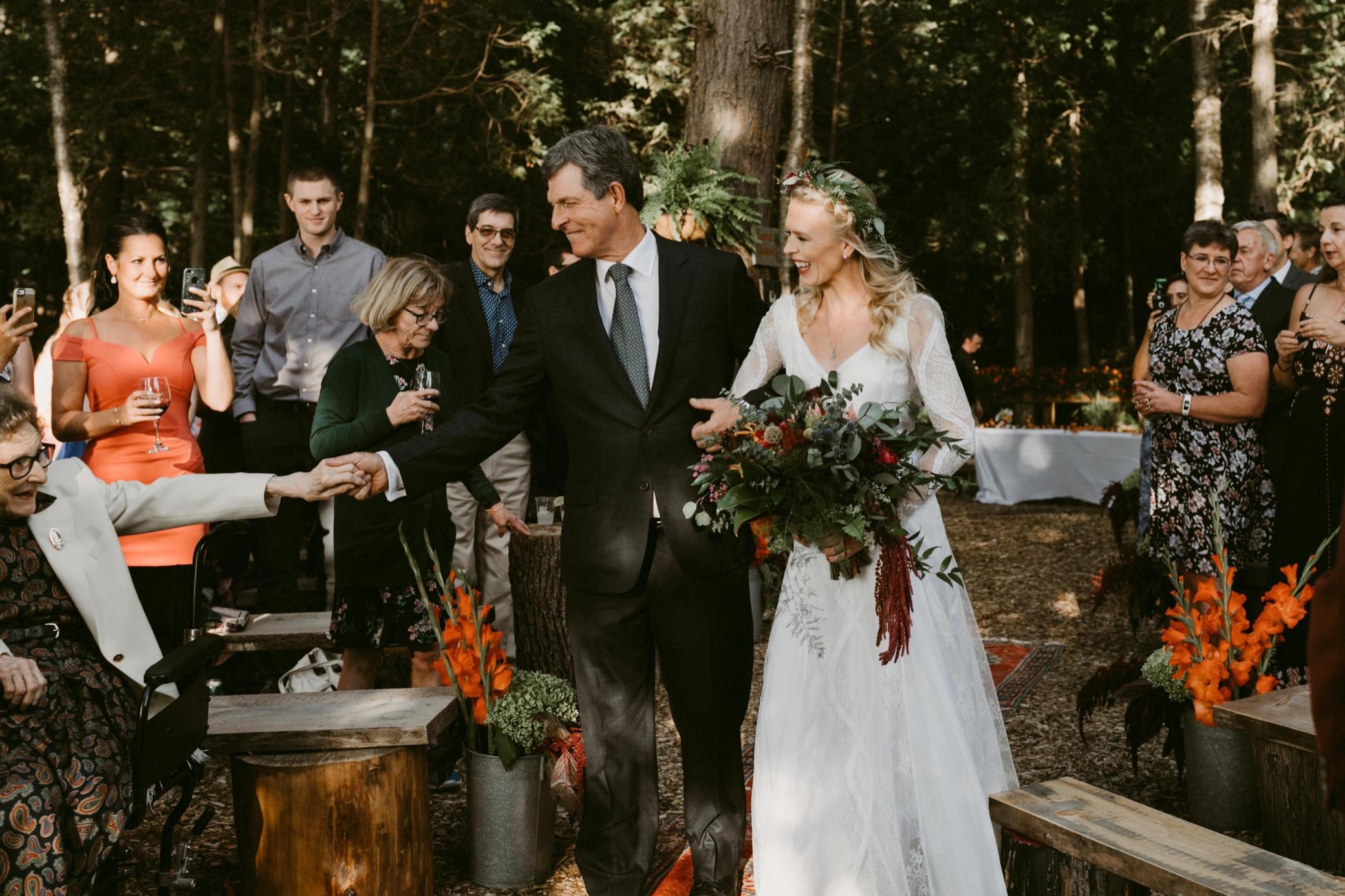087_Huntsville Wedding  (405 of 689).jpg