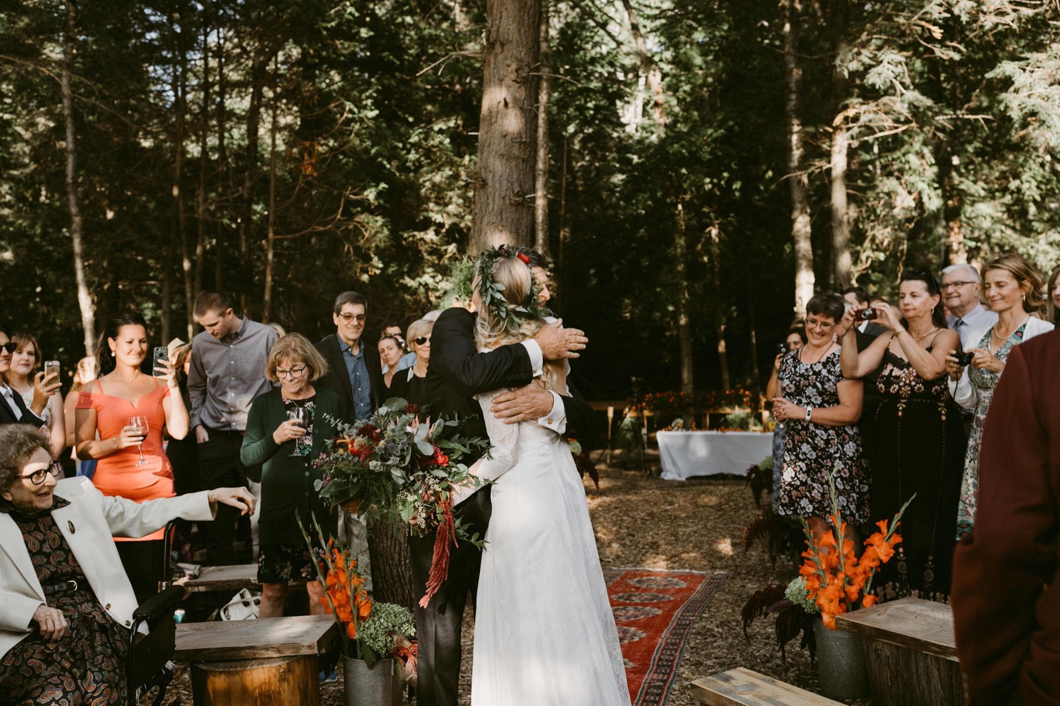 088_Huntsville Wedding  (406 of 689).jpg