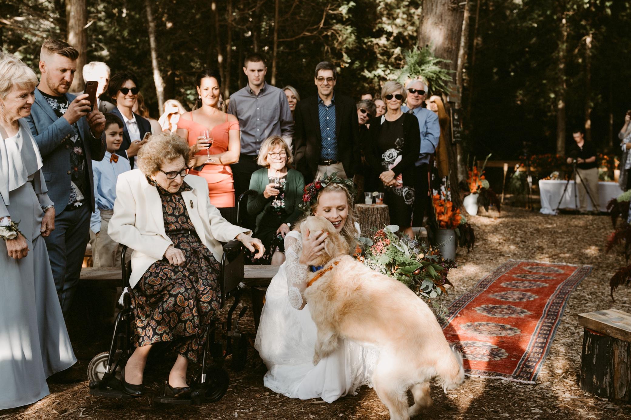 089_Huntsville Wedding  (408 of 689)_Documentary_WOntario_photographer_Algonquin_Huntsville_Northern_Wedding.jpg