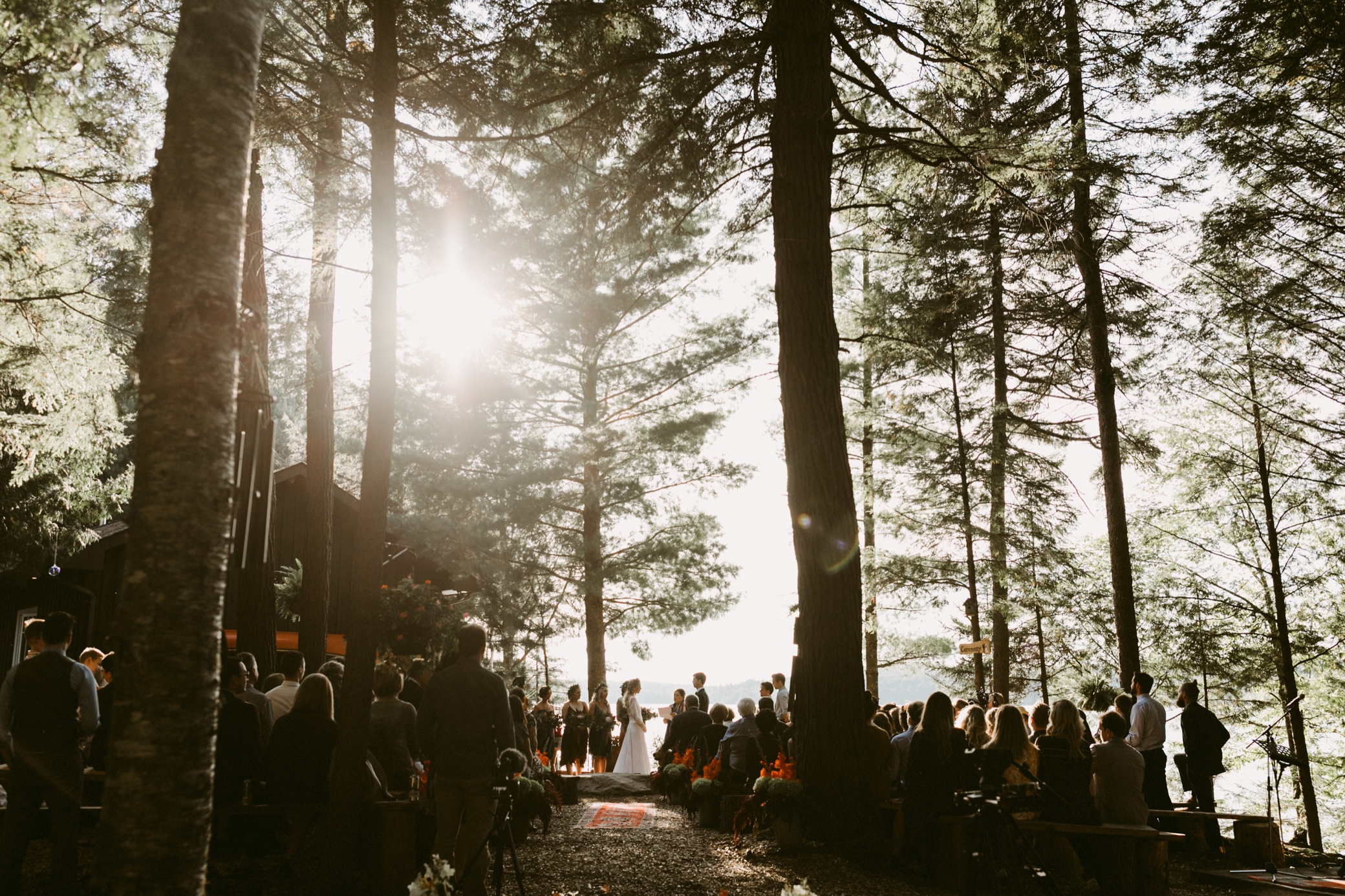 090_Huntsville Wedding  (415 of 689)_Ontario_Cottage_Huntsville_Wedding.jpg