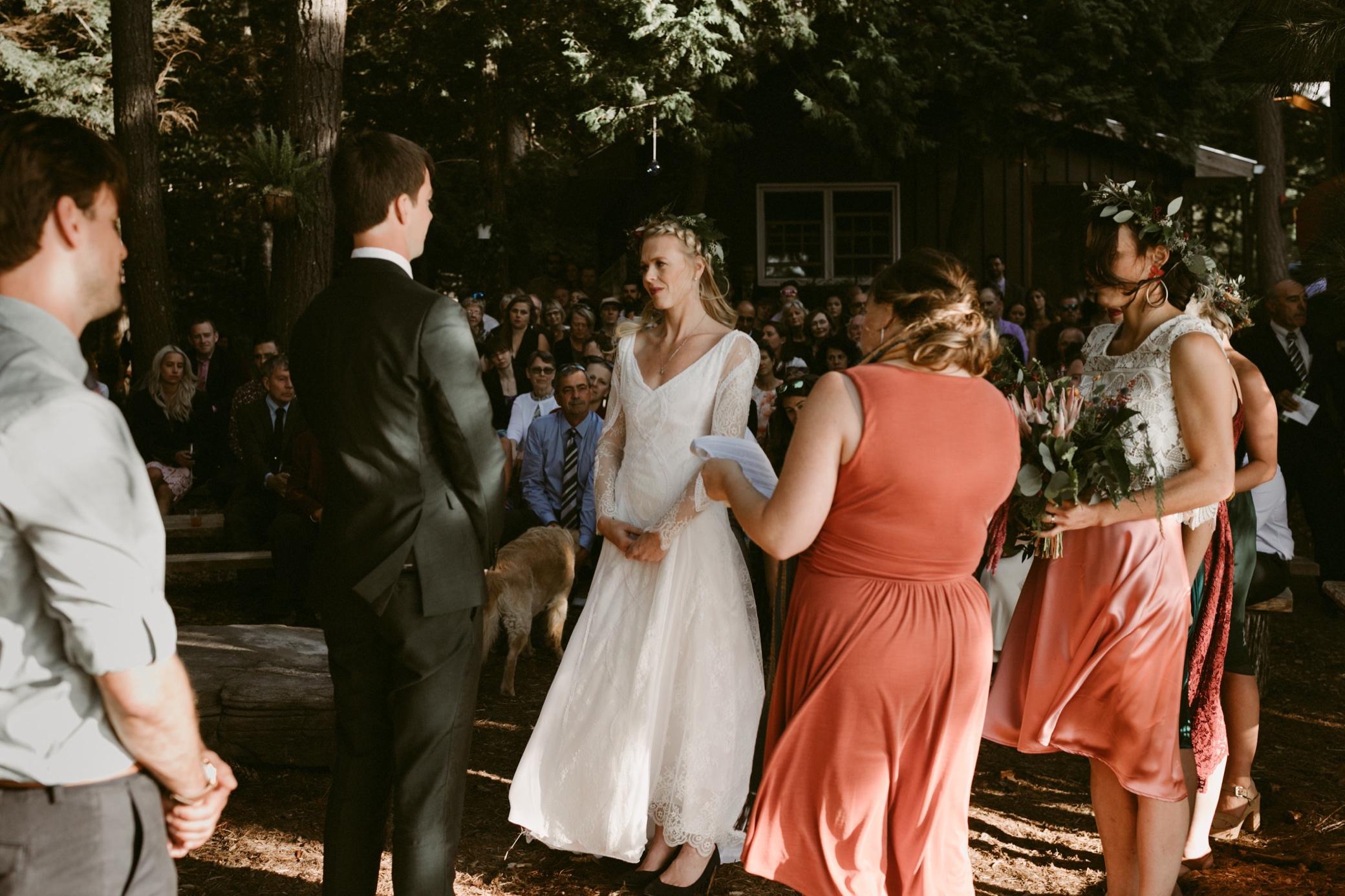 091_Huntsville Wedding  (416 of 689).jpg