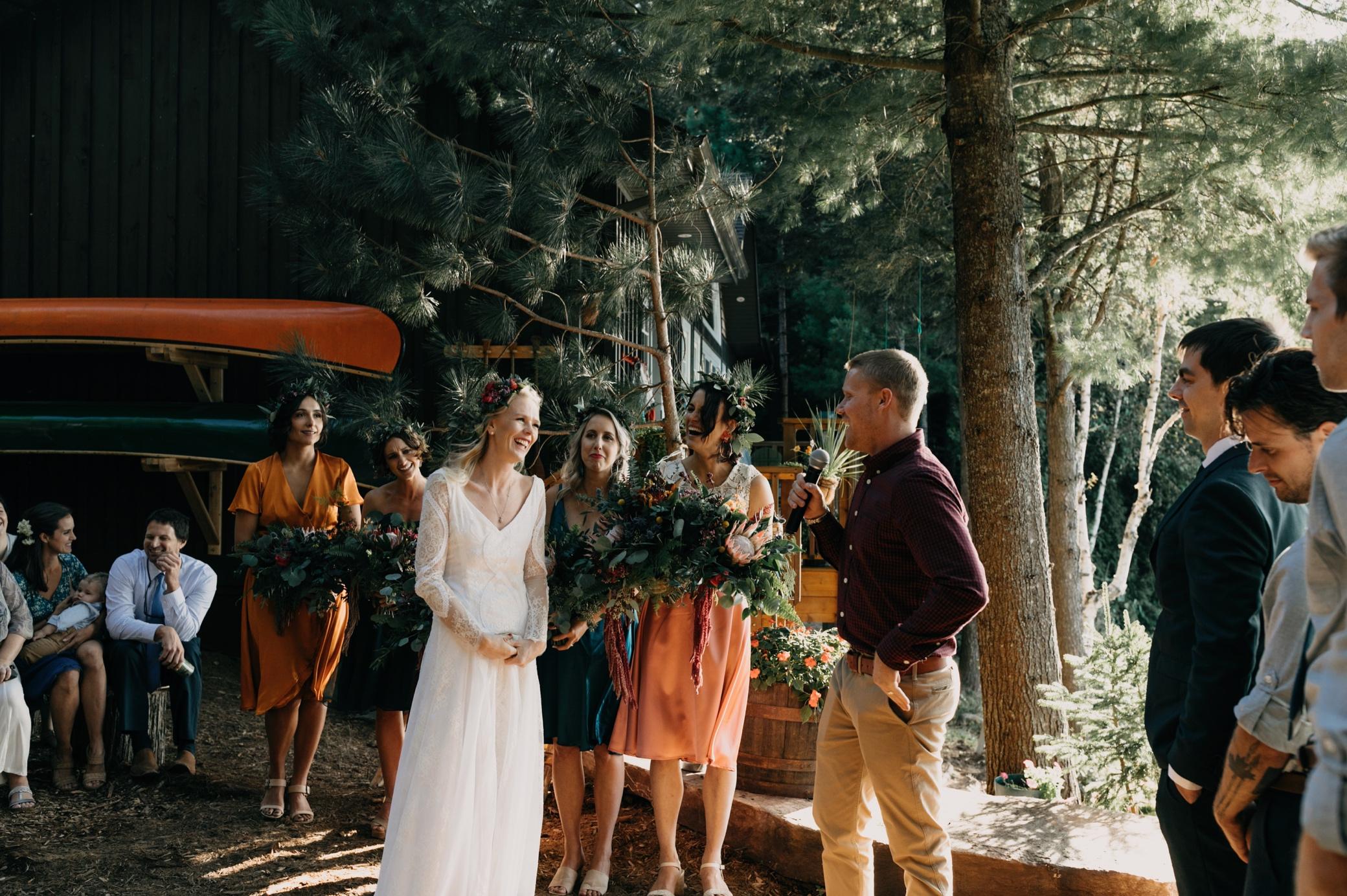 092_Huntsville Wedding  (430 of 689).jpg