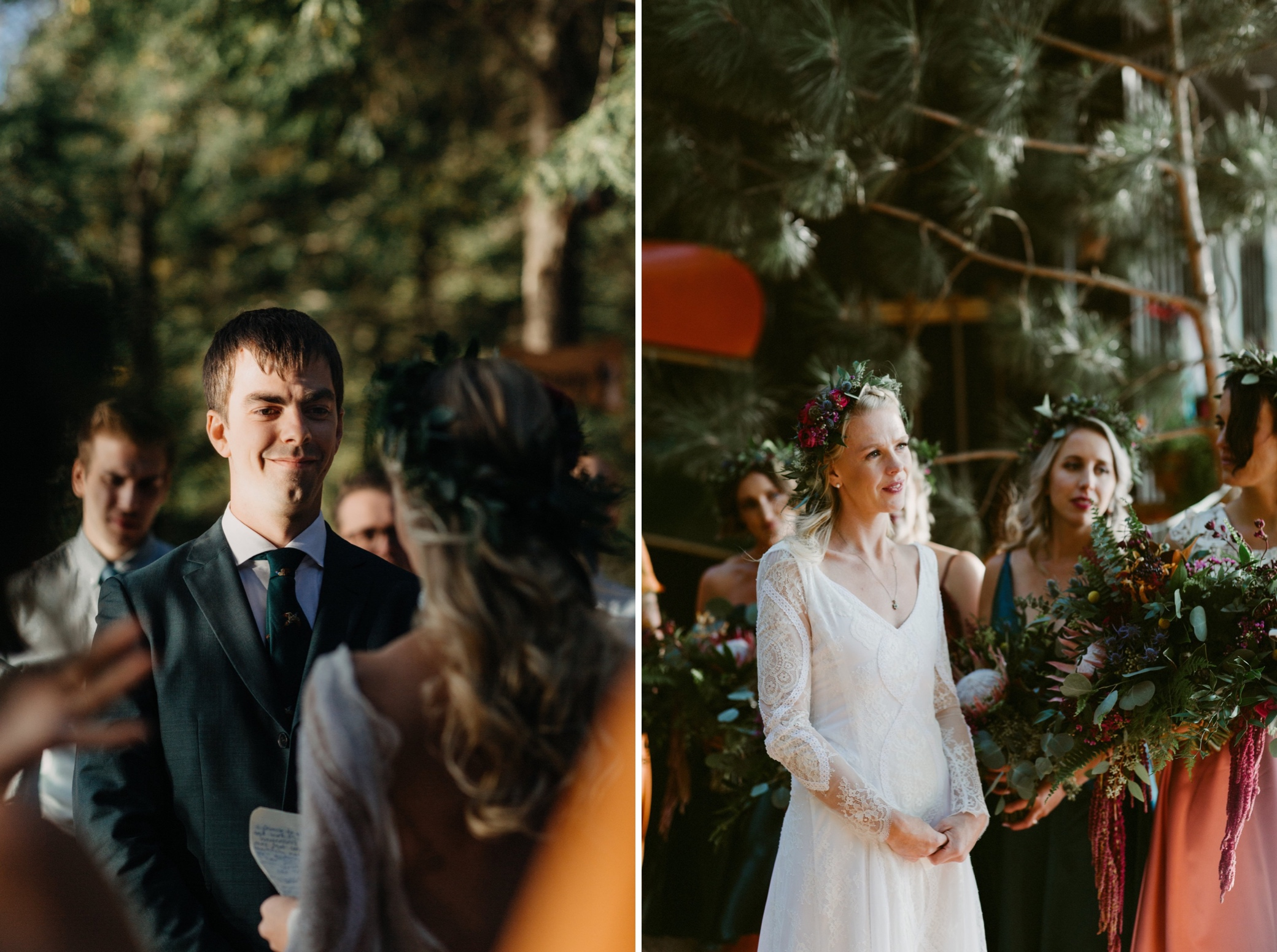 094_Huntsville Wedding  (431 of 689)_Huntsville Wedding  (455 of 689).jpg