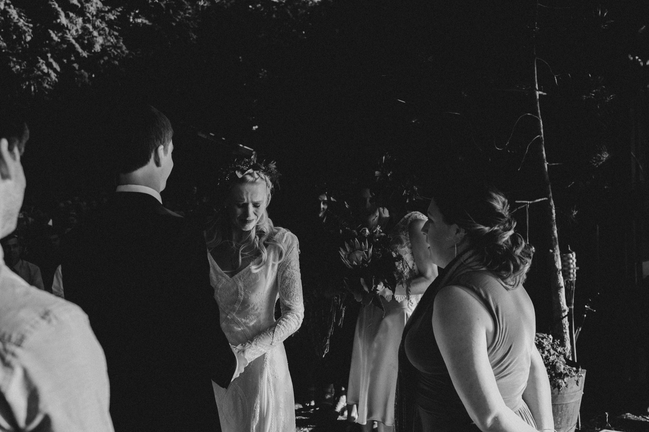 095_Huntsville Wedding  (437 of 689).jpg
