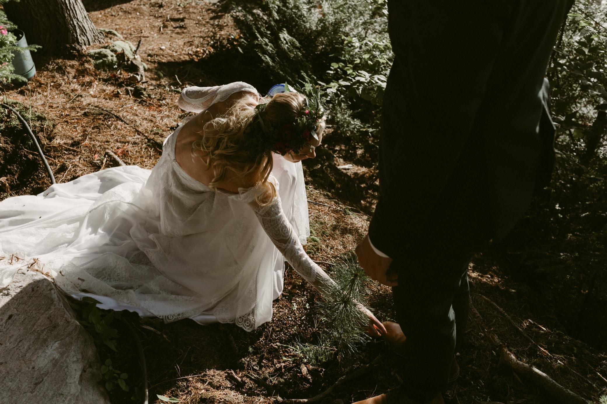097_Huntsville Wedding  (441 of 689).jpg