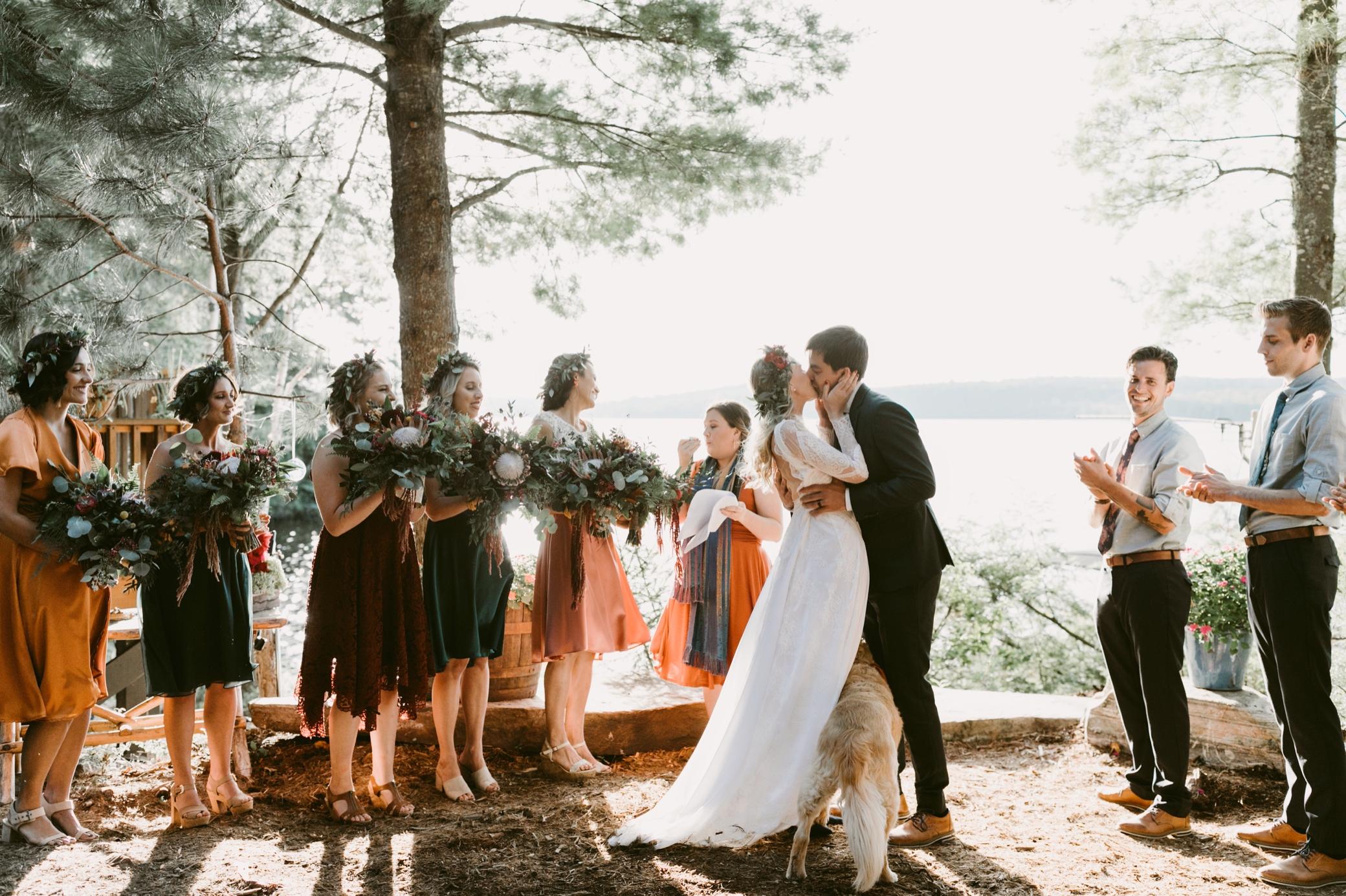 098_Huntsville Wedding  (463 of 689)_Ontario_Cottage_Huntsville_Wedding.jpg