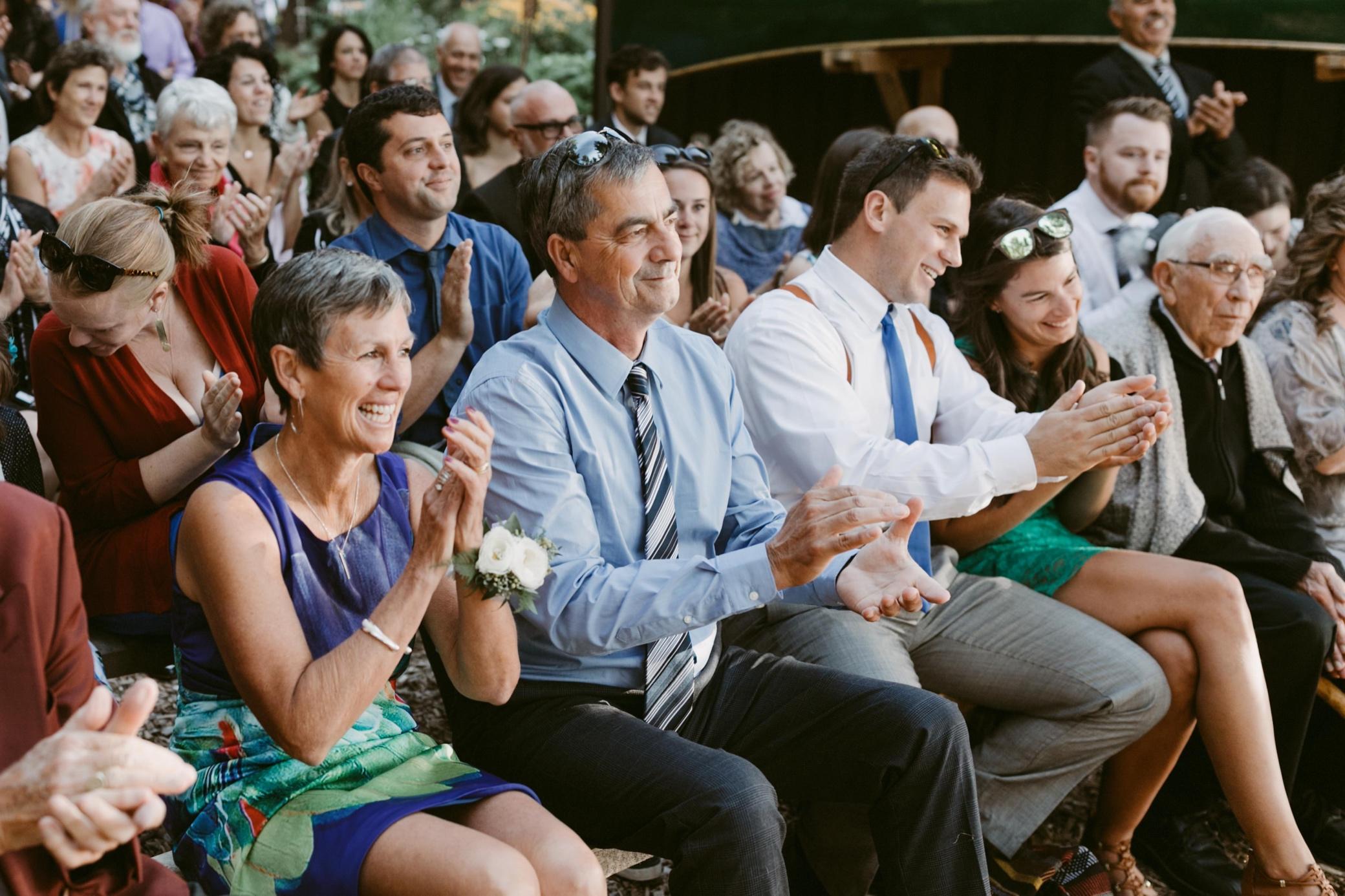 099_Huntsville Wedding  (464 of 689).jpg