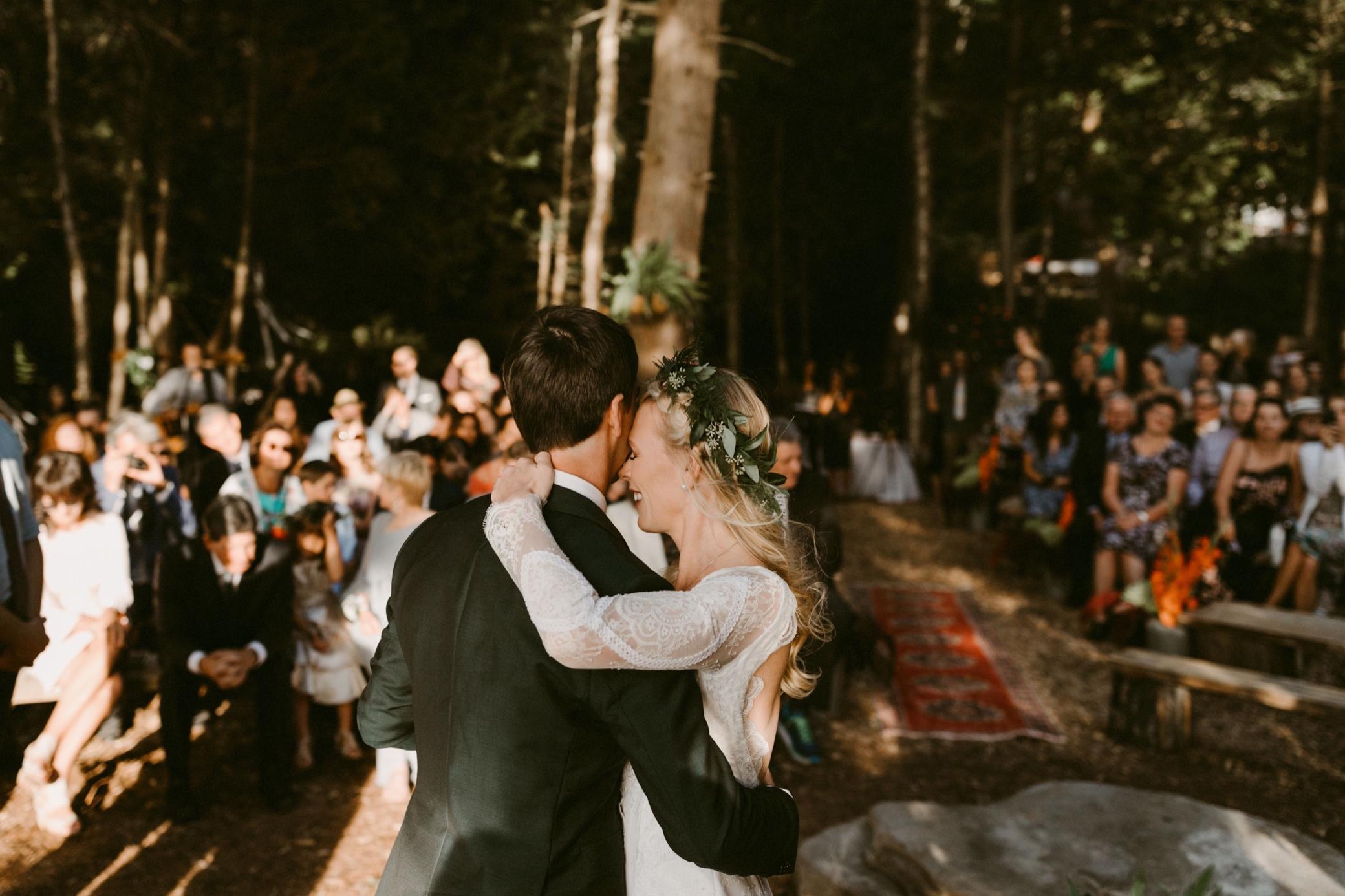 100_Huntsville Wedding  (481 of 689).jpg