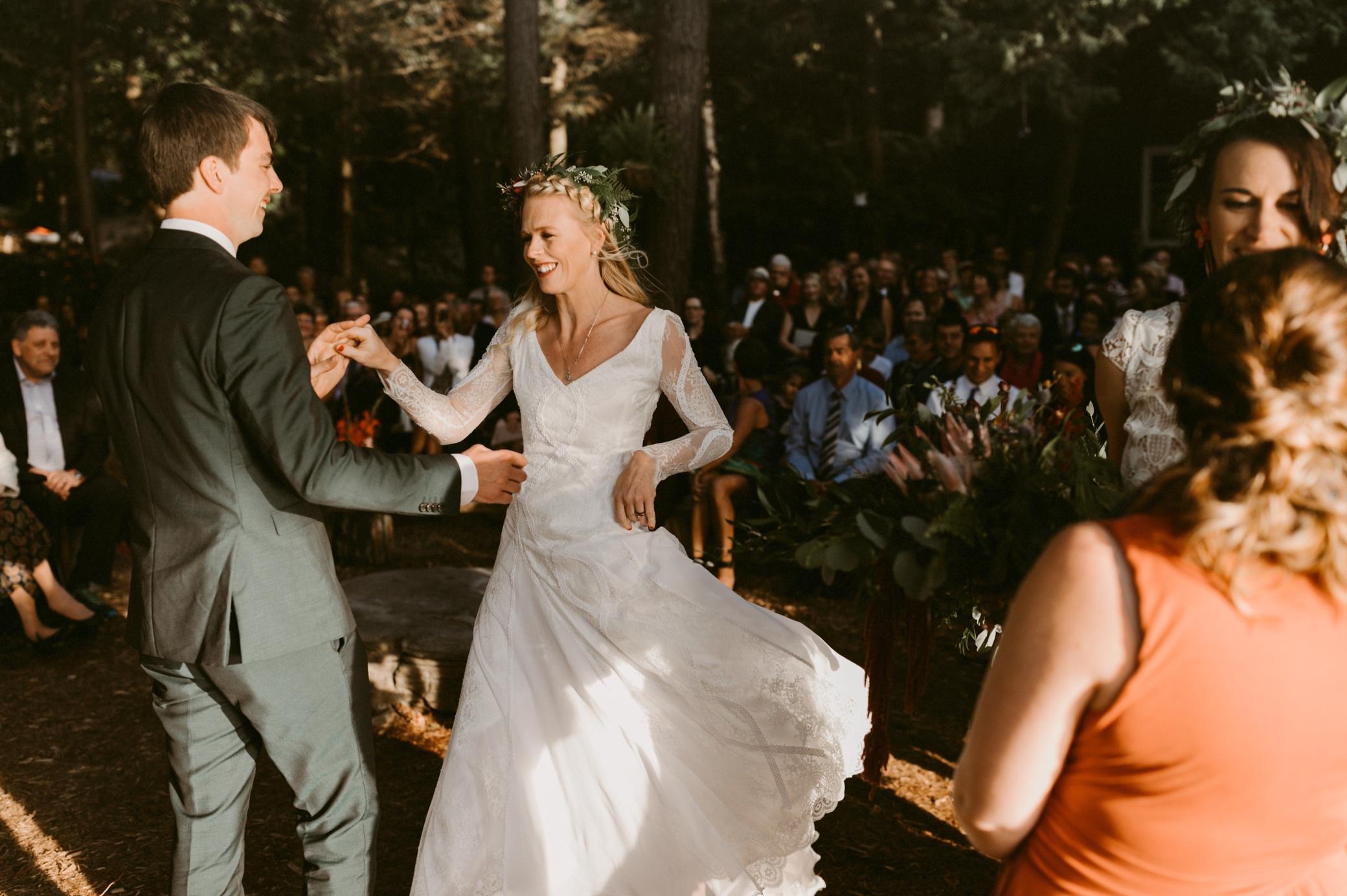 101_Huntsville Wedding  (479 of 689)_Ontario_Cottage_Huntsville_Wedding.jpg