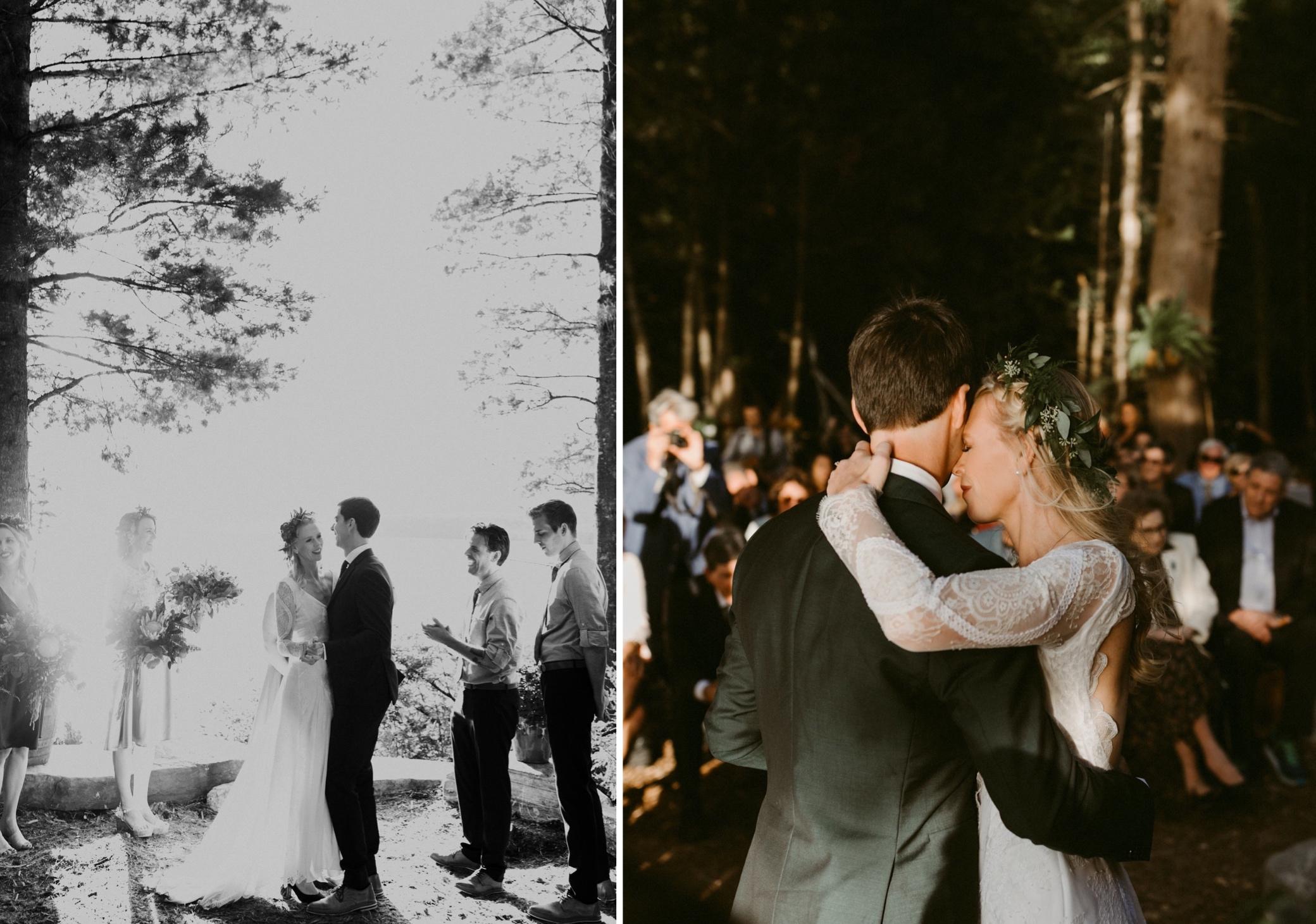 102_Huntsville Wedding  (482 of 689)_Huntsville Wedding  (477 of 689).jpg
