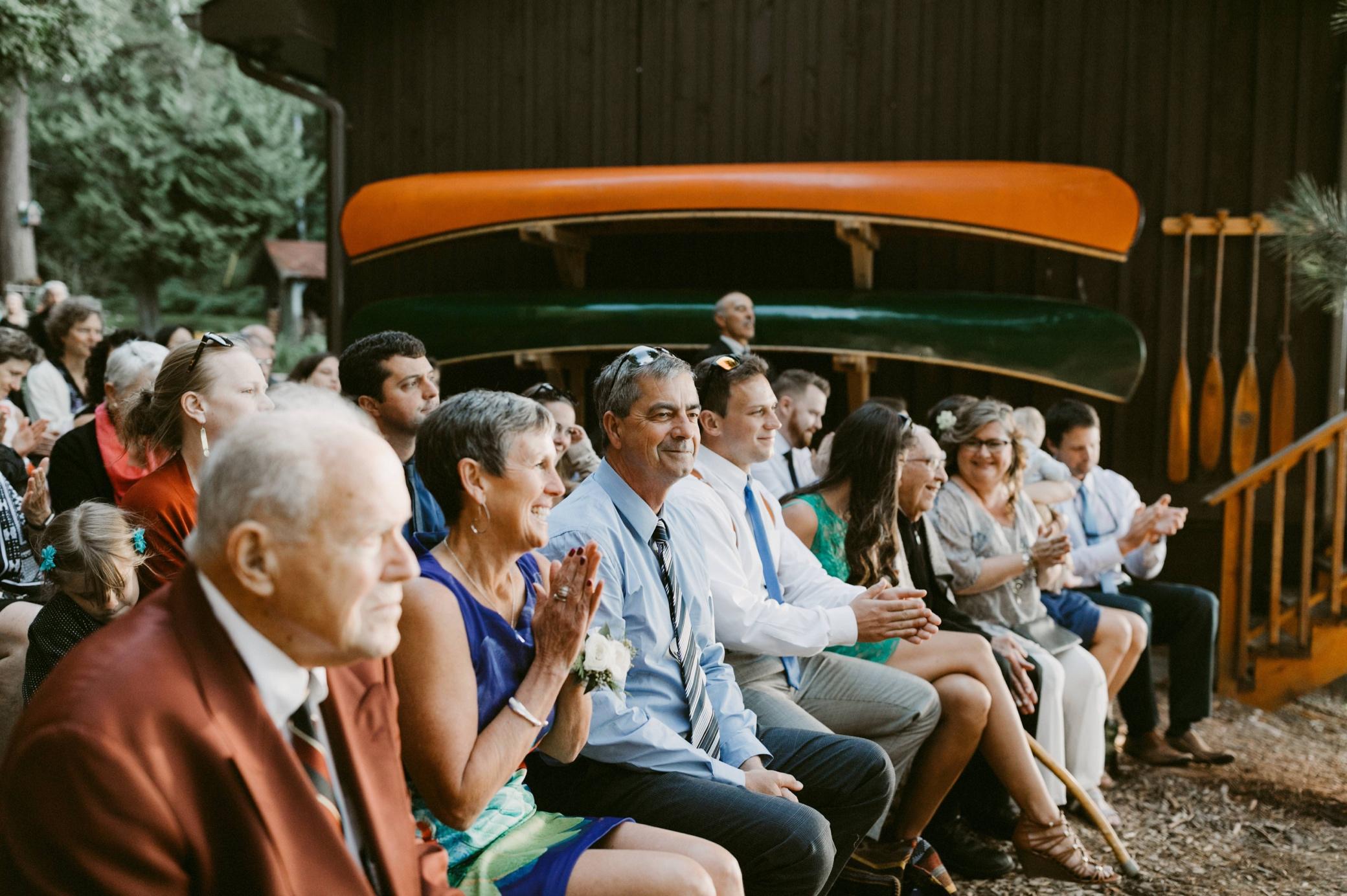 103_Huntsville Wedding  (487 of 689).jpg