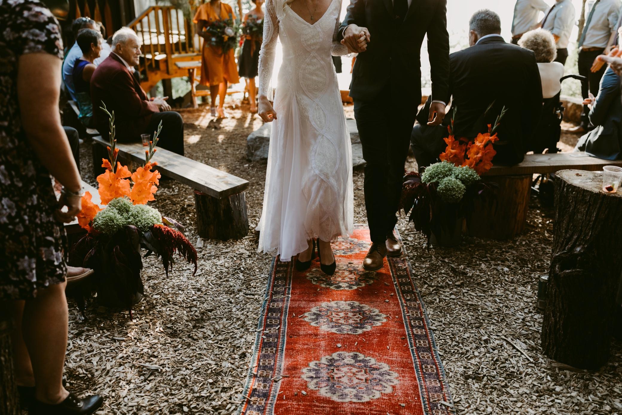 104_Huntsville Wedding  (489 of 689)_Ontario_Cottage_Huntsville_Wedding.jpg