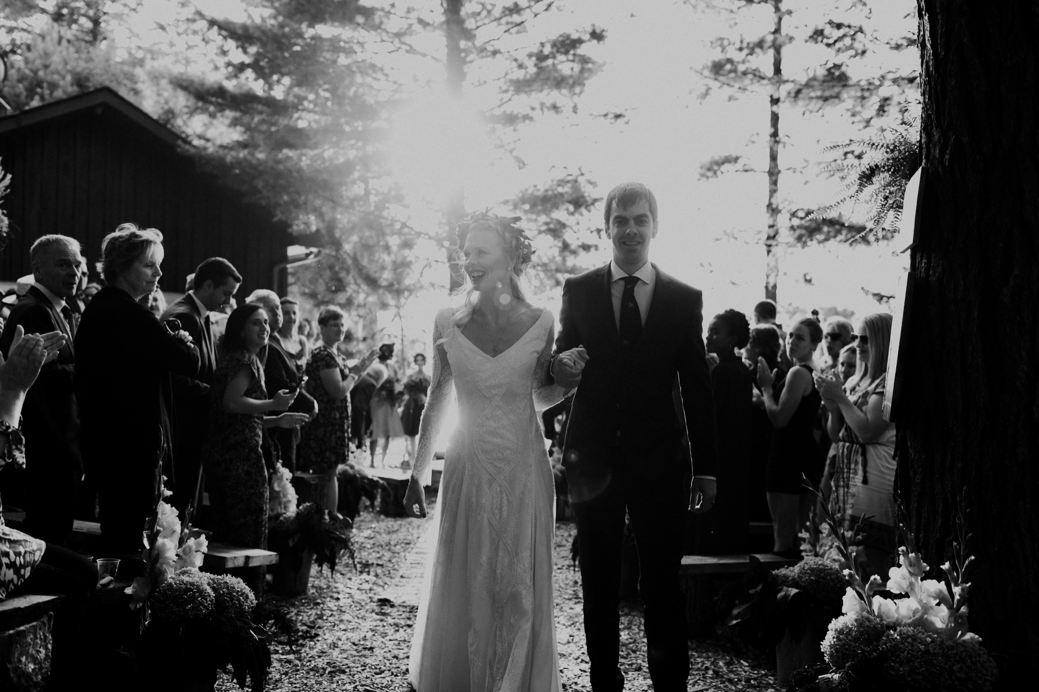 105_Huntsville Wedding  (492 of 689).jpg