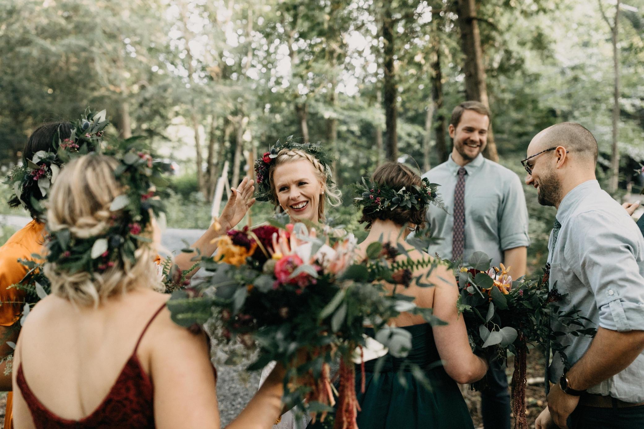 107_Huntsville Wedding  (496 of 689).jpg