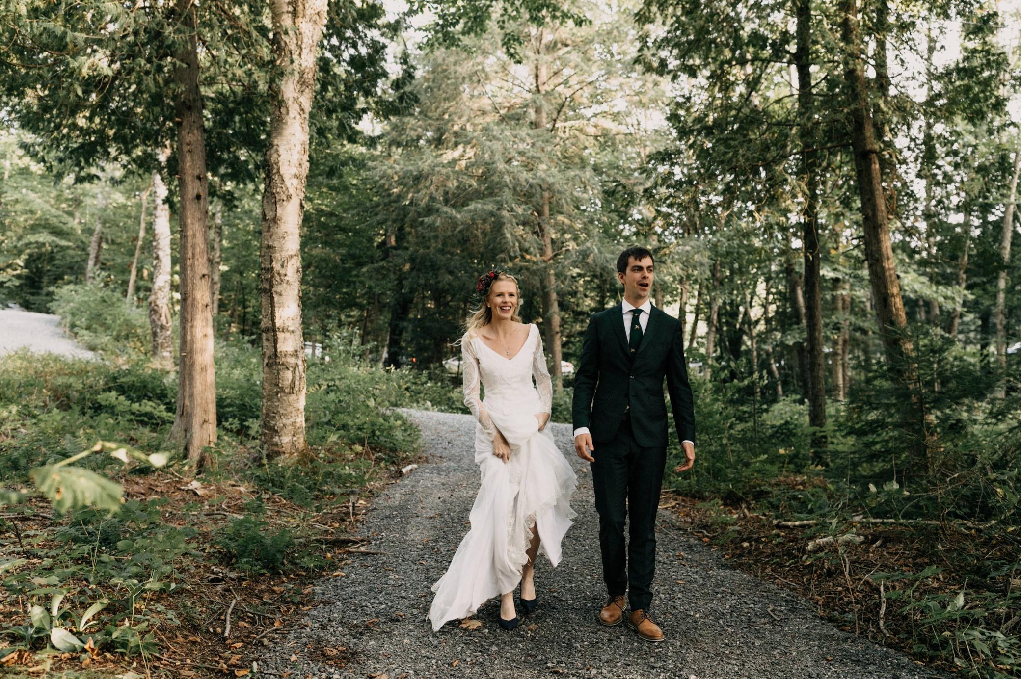 106_Huntsville Wedding  (495 of 689).jpg
