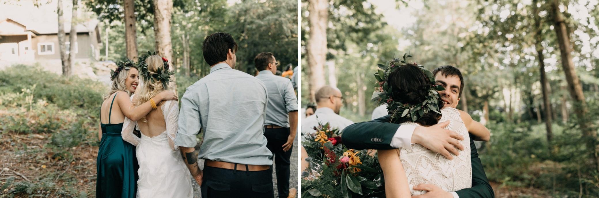 108_Huntsville Wedding  (498 of 689)_Huntsville Wedding  (497 of 689).jpg