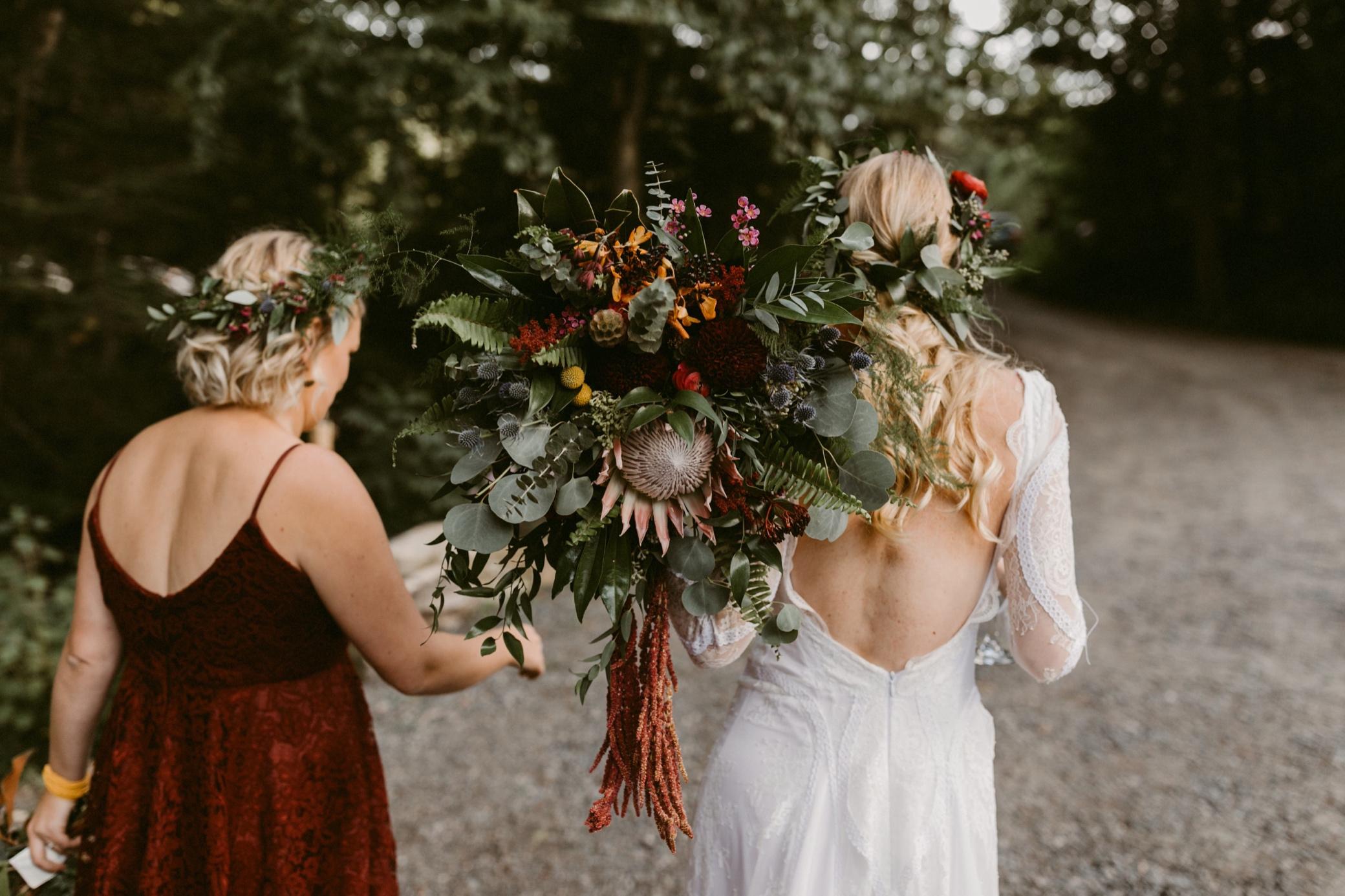 109_Huntsville Wedding  (502 of 689).jpg