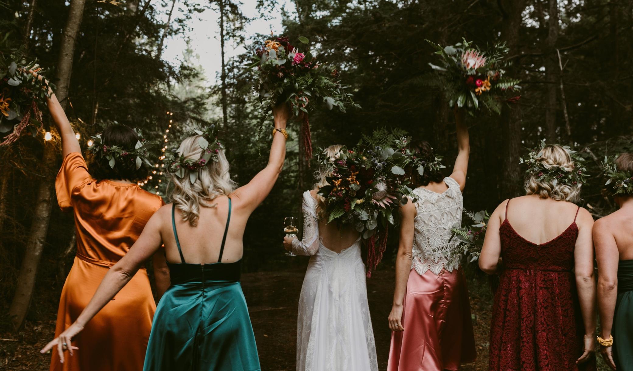 111_Huntsville Wedding  (514 of 689).jpg