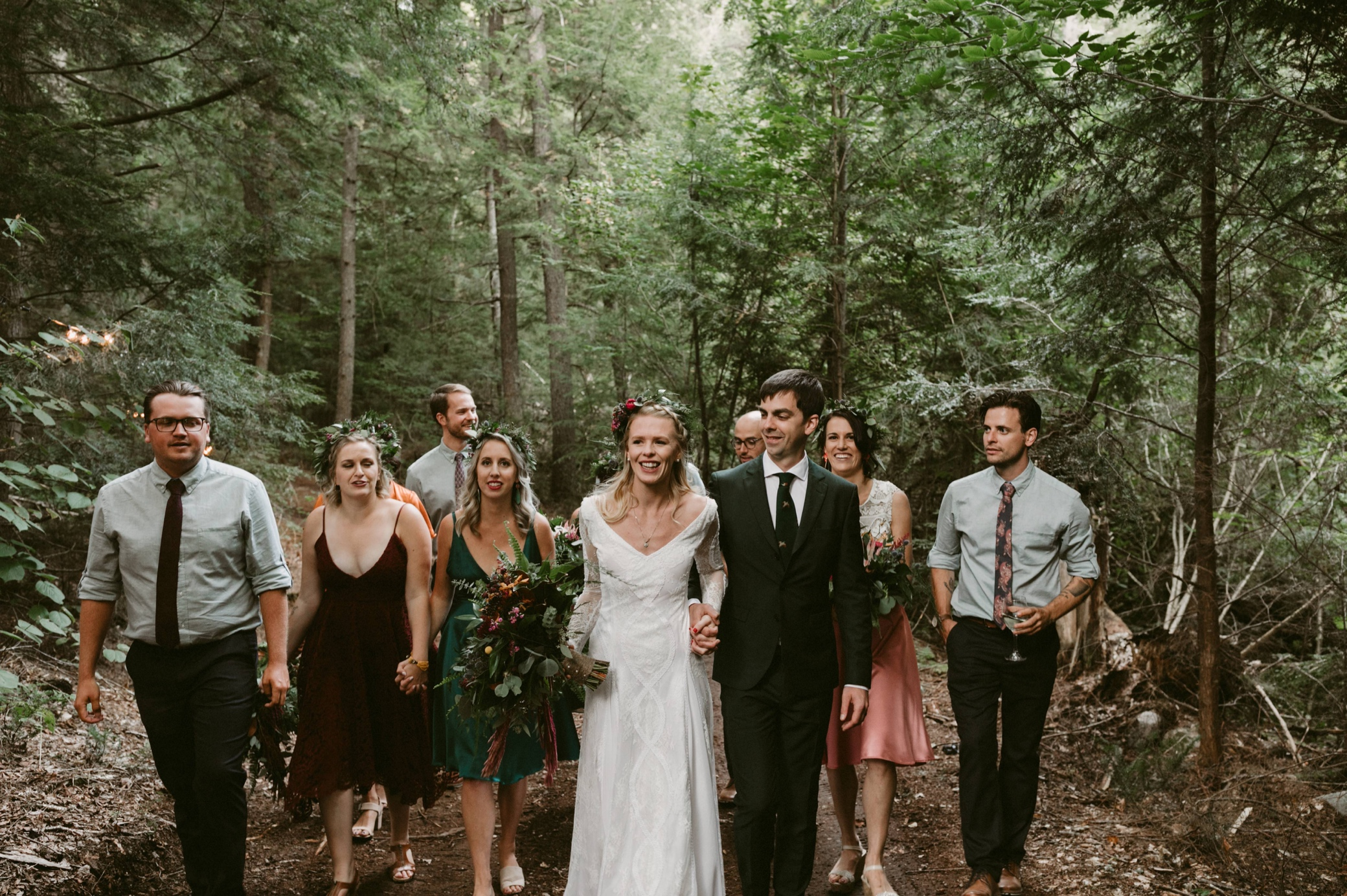 112_Huntsville Wedding  (522 of 689).jpg