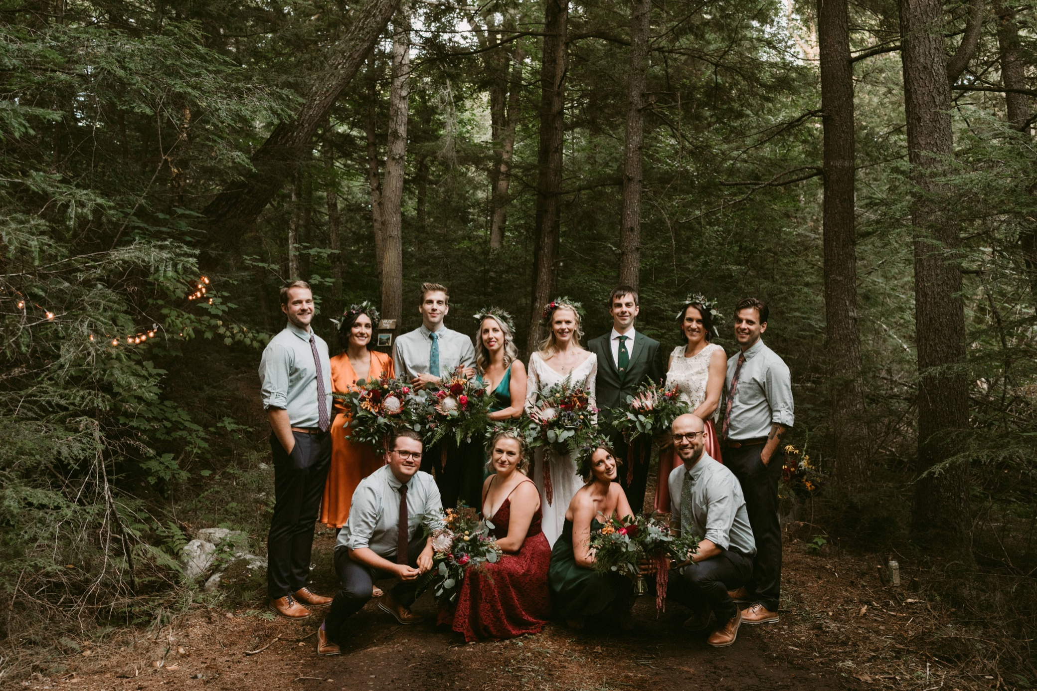 113_Huntsville Wedding  (523 of 689)_Forest_Ontario_Cottage_Huntsville_Algonquin_Wedding.jpg