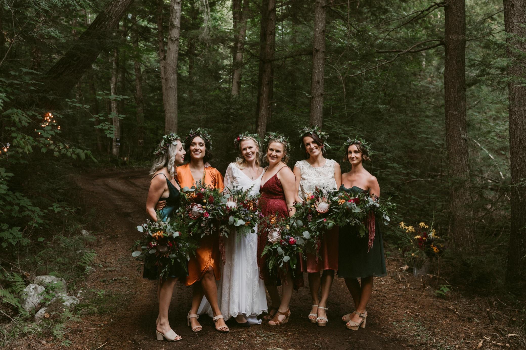 114_Huntsville Wedding  (527 of 689).jpg