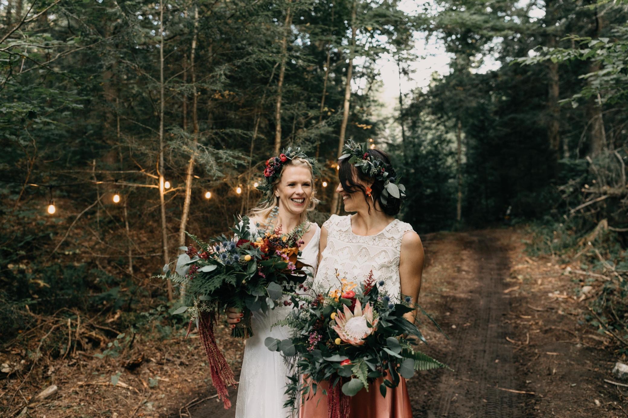 115_Huntsville Wedding  (510 of 689).jpg
