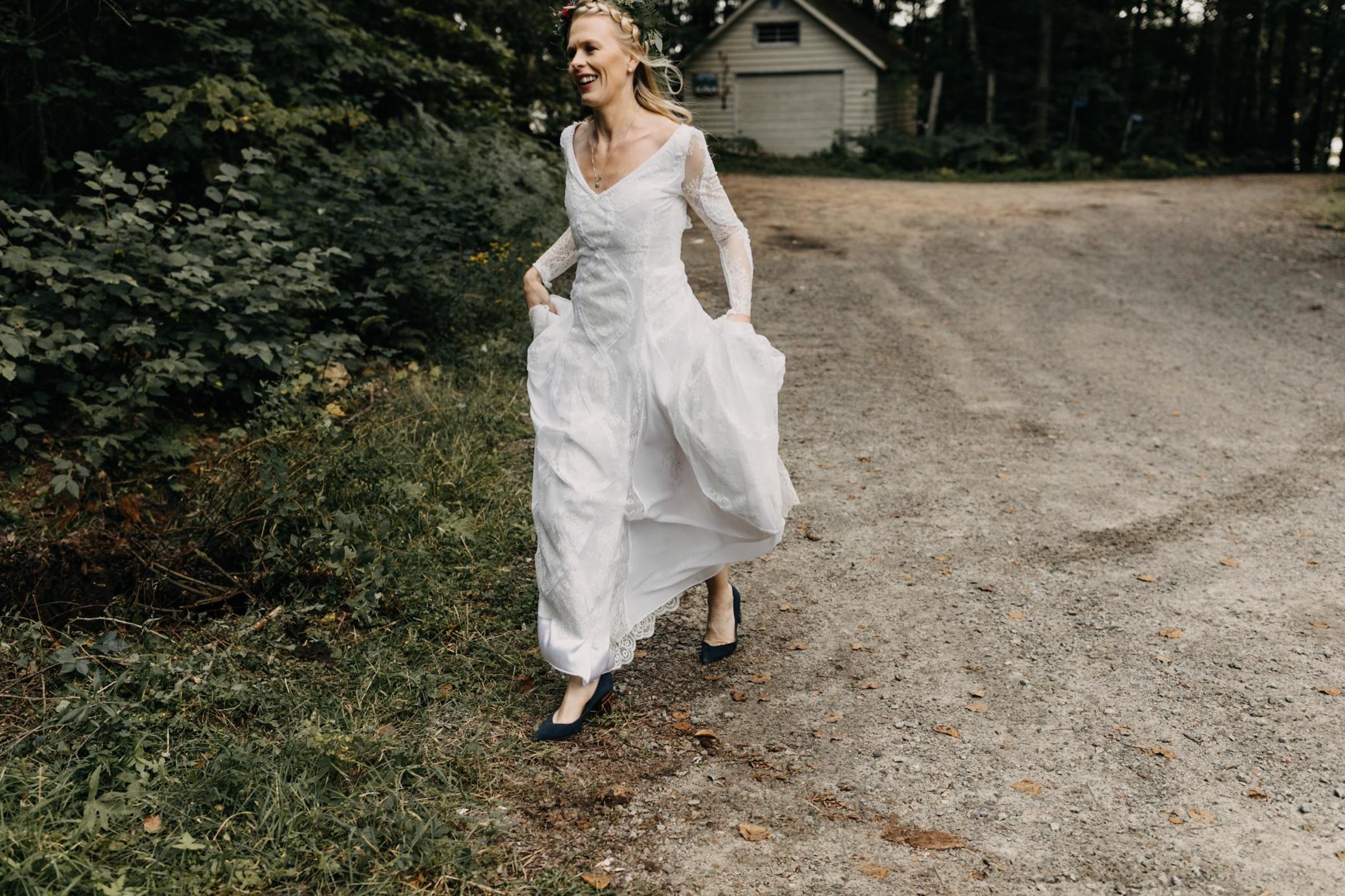 120_Huntsville Wedding  (504 of 689).jpg