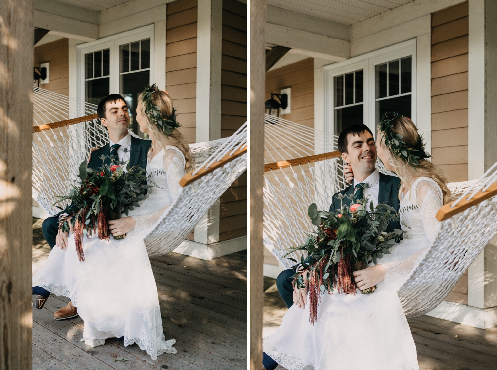 121_Huntsville Wedding  (321 of 689)_Huntsville Wedding  (320 of 689).jpg