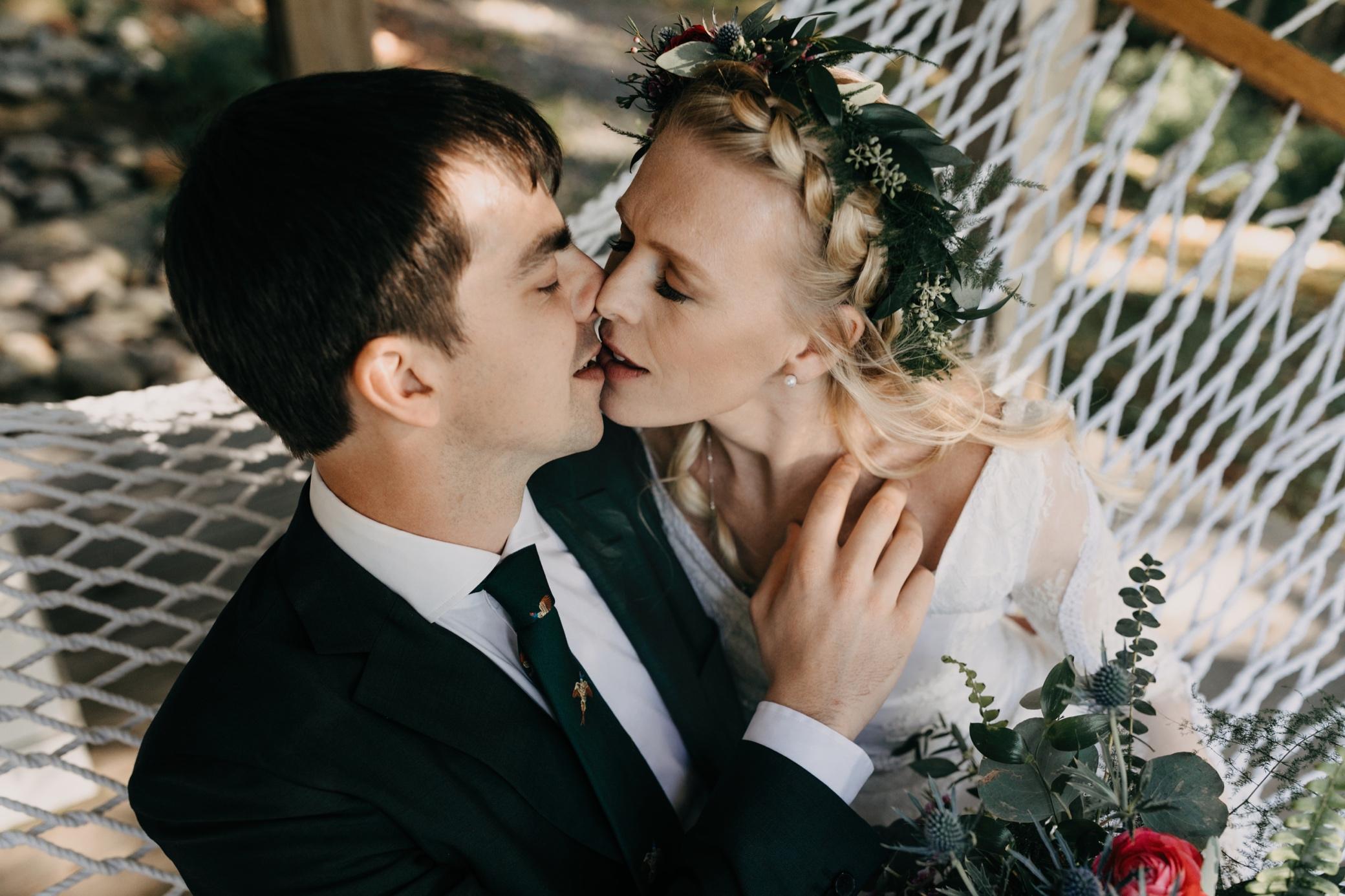 122_Huntsville Wedding  (319 of 689).jpg