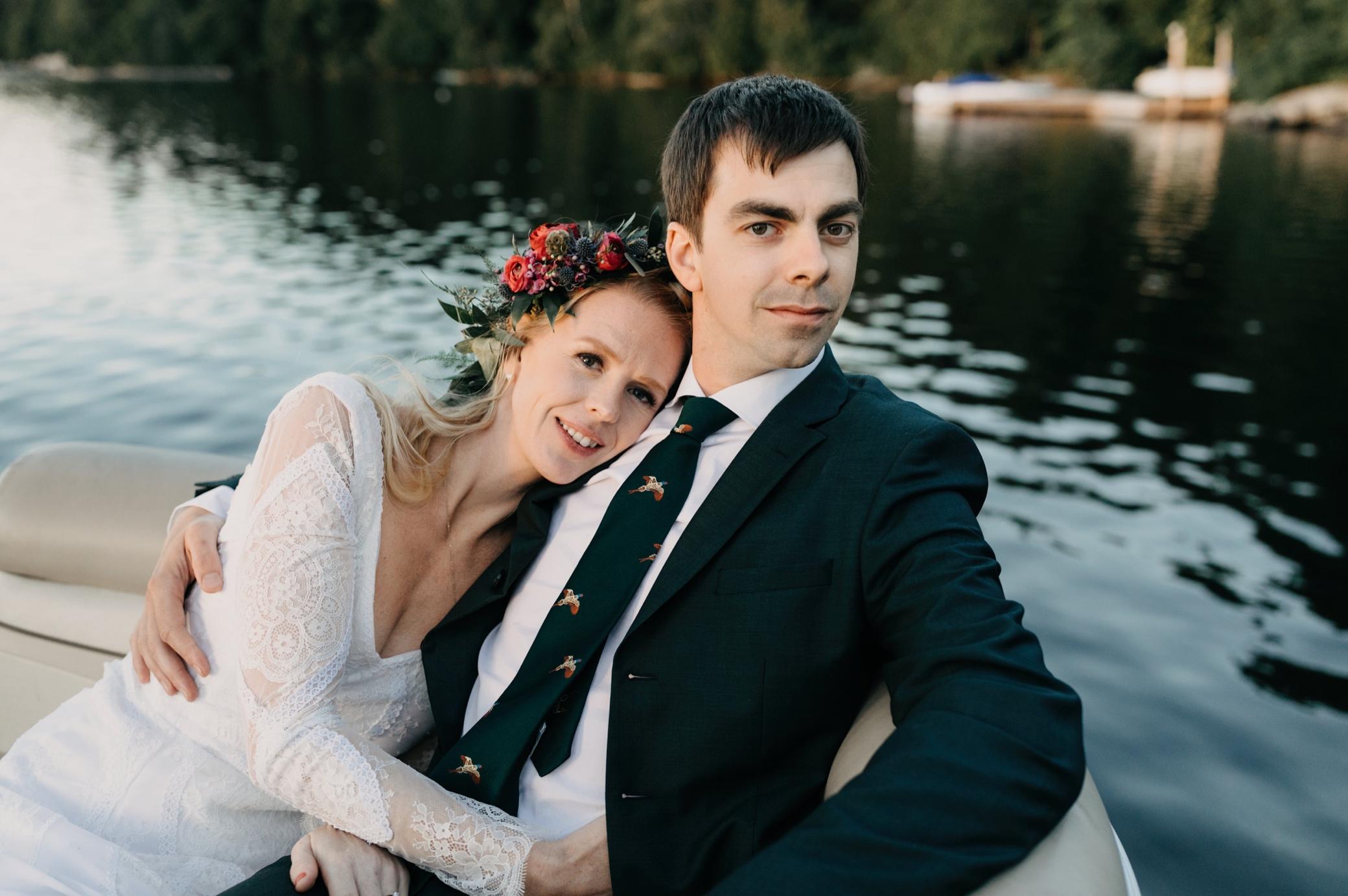 125_Huntsville Wedding  (606 of 689).jpg