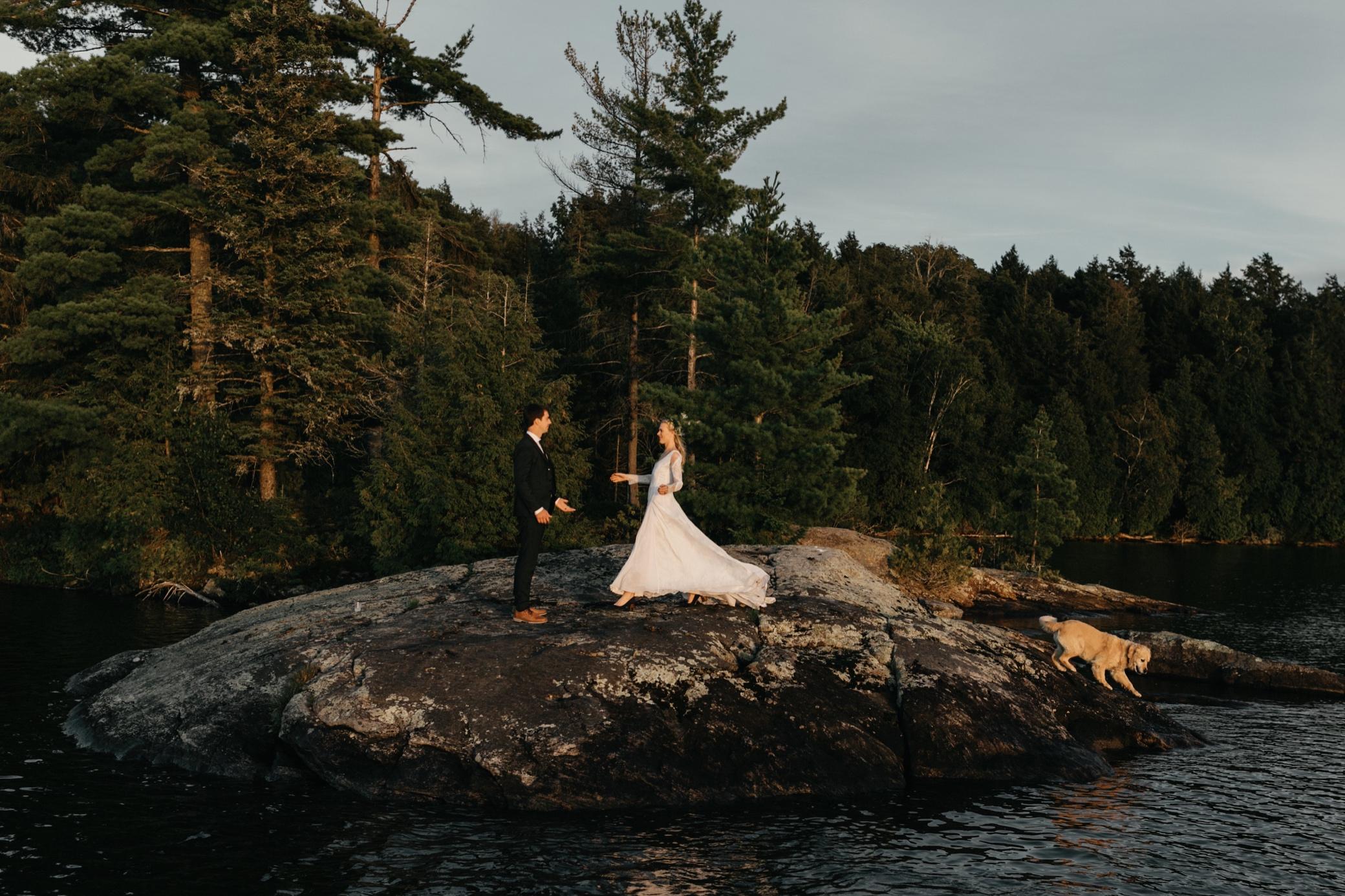 126_Huntsville Wedding  (567 of 689)_Forest_Ontario_Muskoka_Cottage_Huntsville_Algonquin_Wedding.jpg