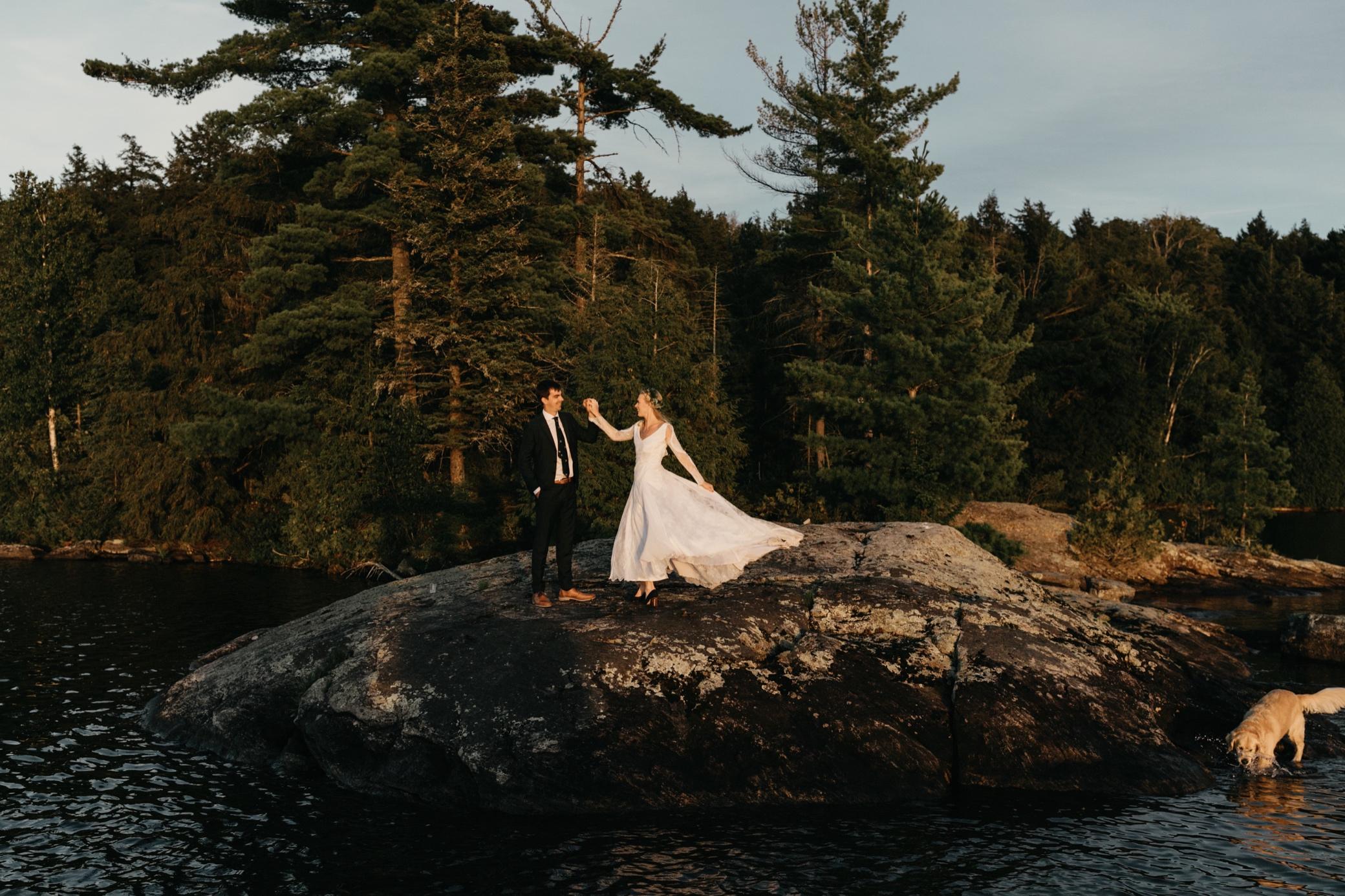 127_Huntsville Wedding  (573 of 689)_Forest_Ontario_Cottage_Huntsville_Algonquin_Wedding.jpg