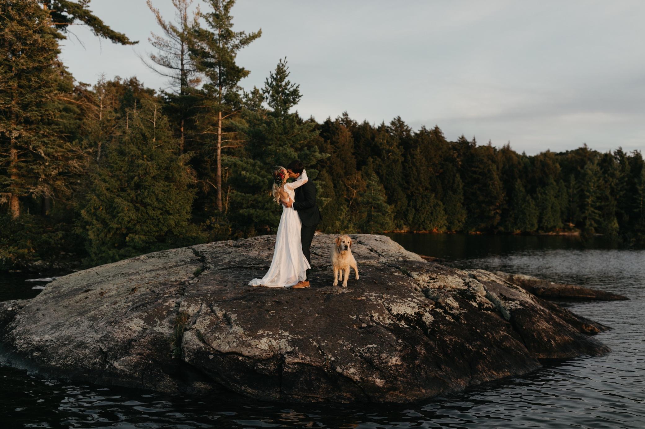 128_Huntsville Wedding  (584 of 689).jpg