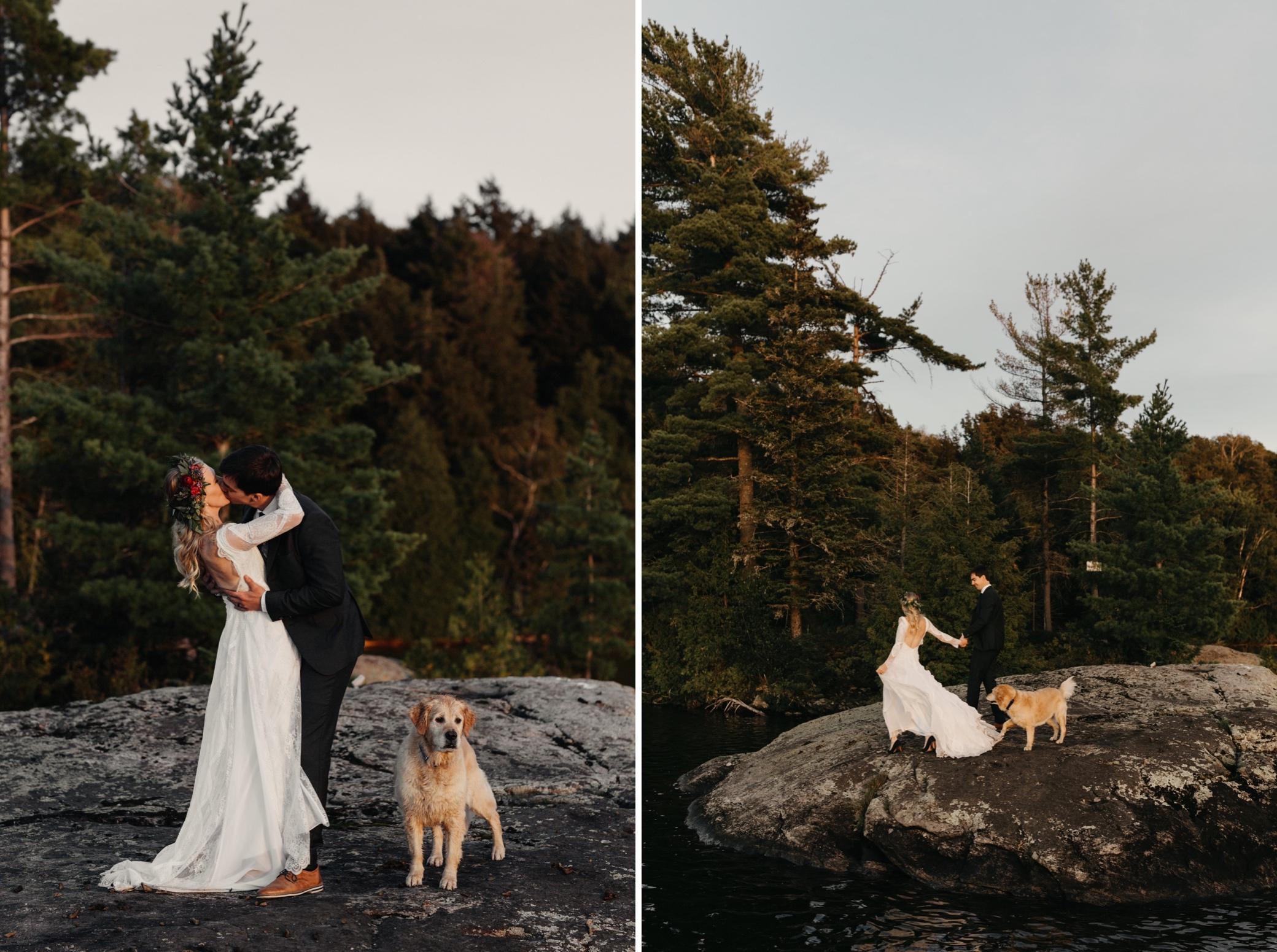 129_Huntsville Wedding  (593 of 689)_Huntsville Wedding  (580 of 689)_Ontario_Cottage_Huntsville_Algonquin_Wedding.jpg