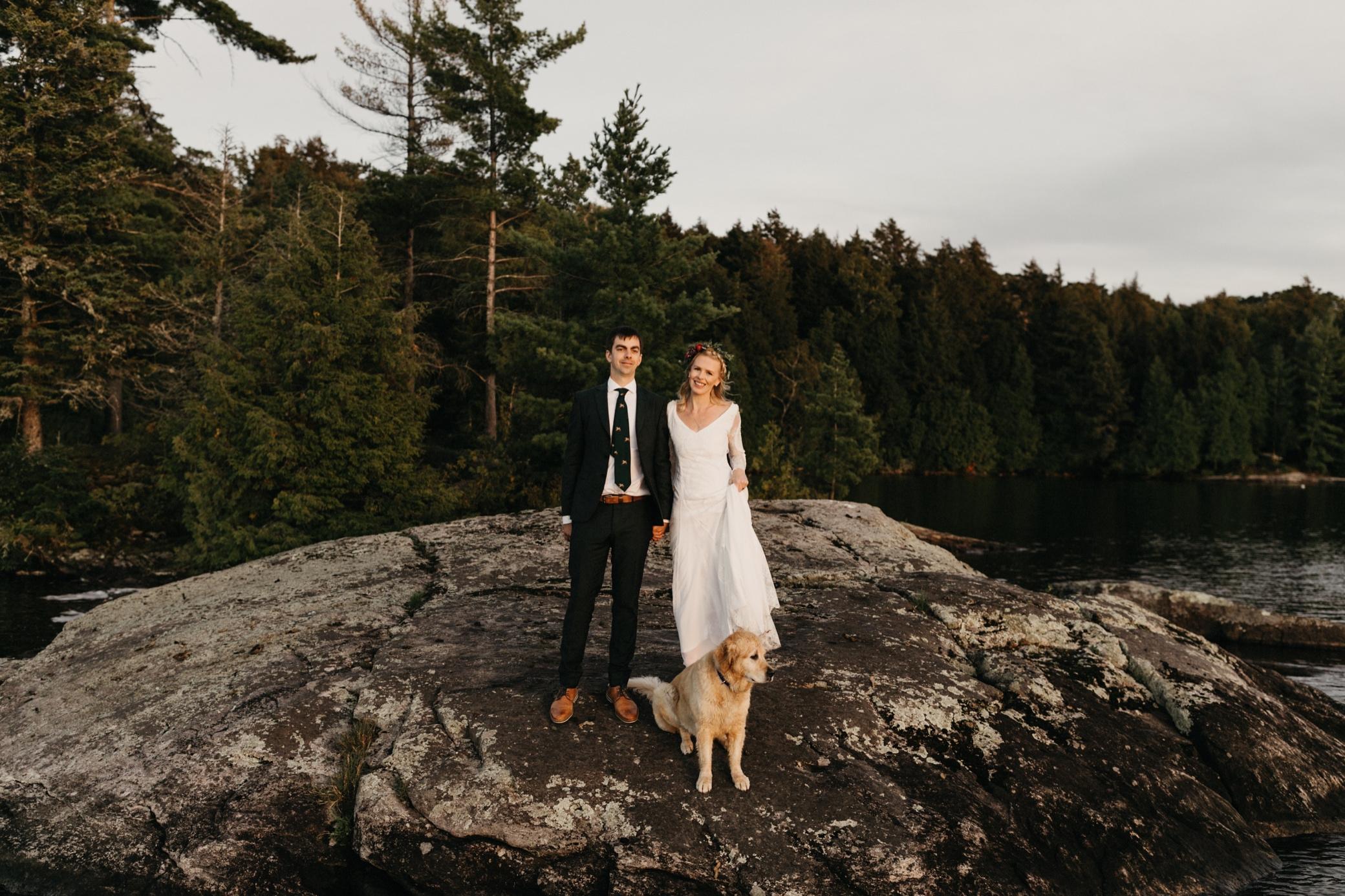 132_Huntsville Wedding  (600 of 689)_Ontario_Cottage_Huntsville_Wedding.jpg