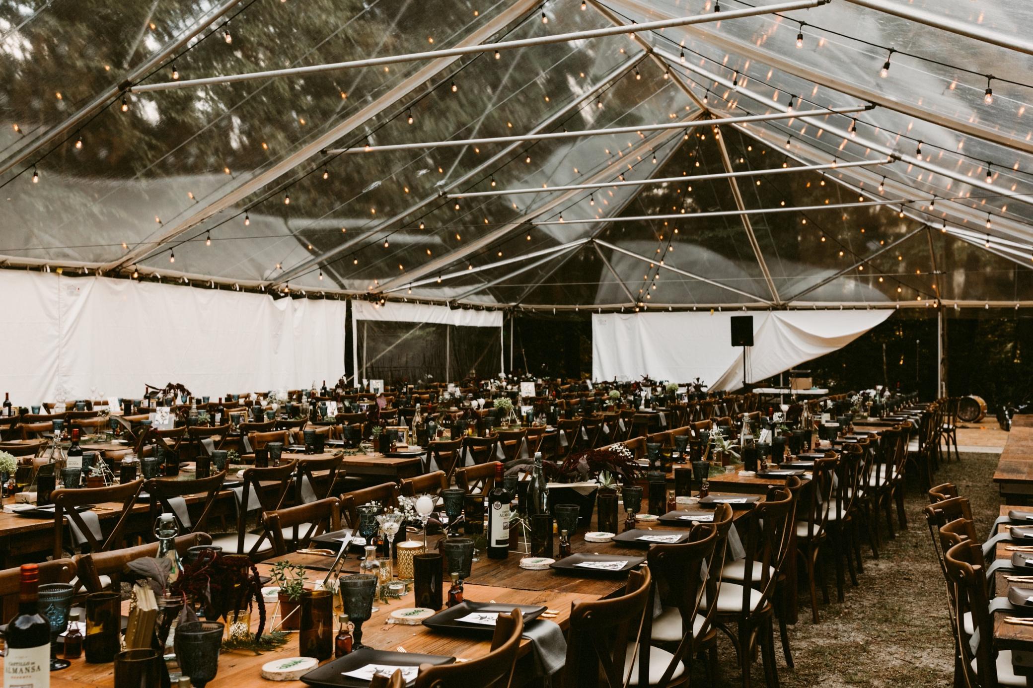 138_Huntsville Wedding  (627 of 689).jpg