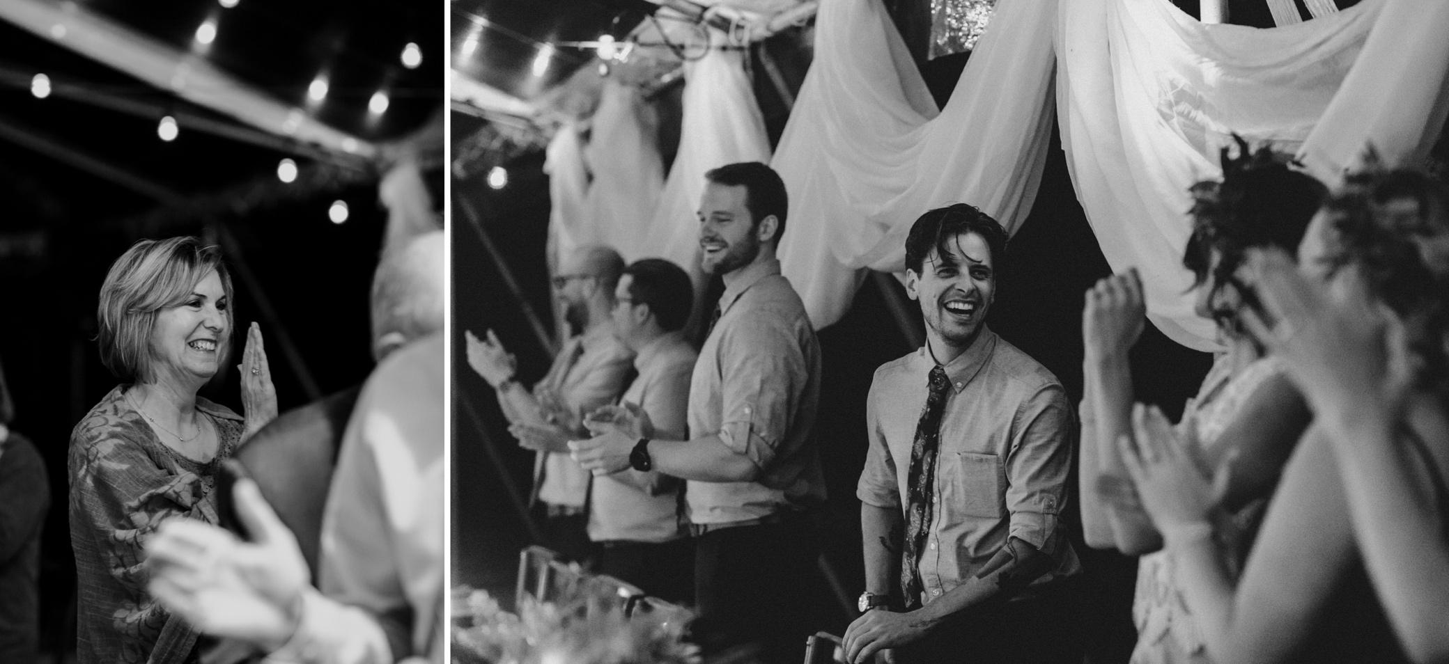 144_Huntsville Wedding  (674 of 689)_Huntsville Wedding  (673 of 689).jpg