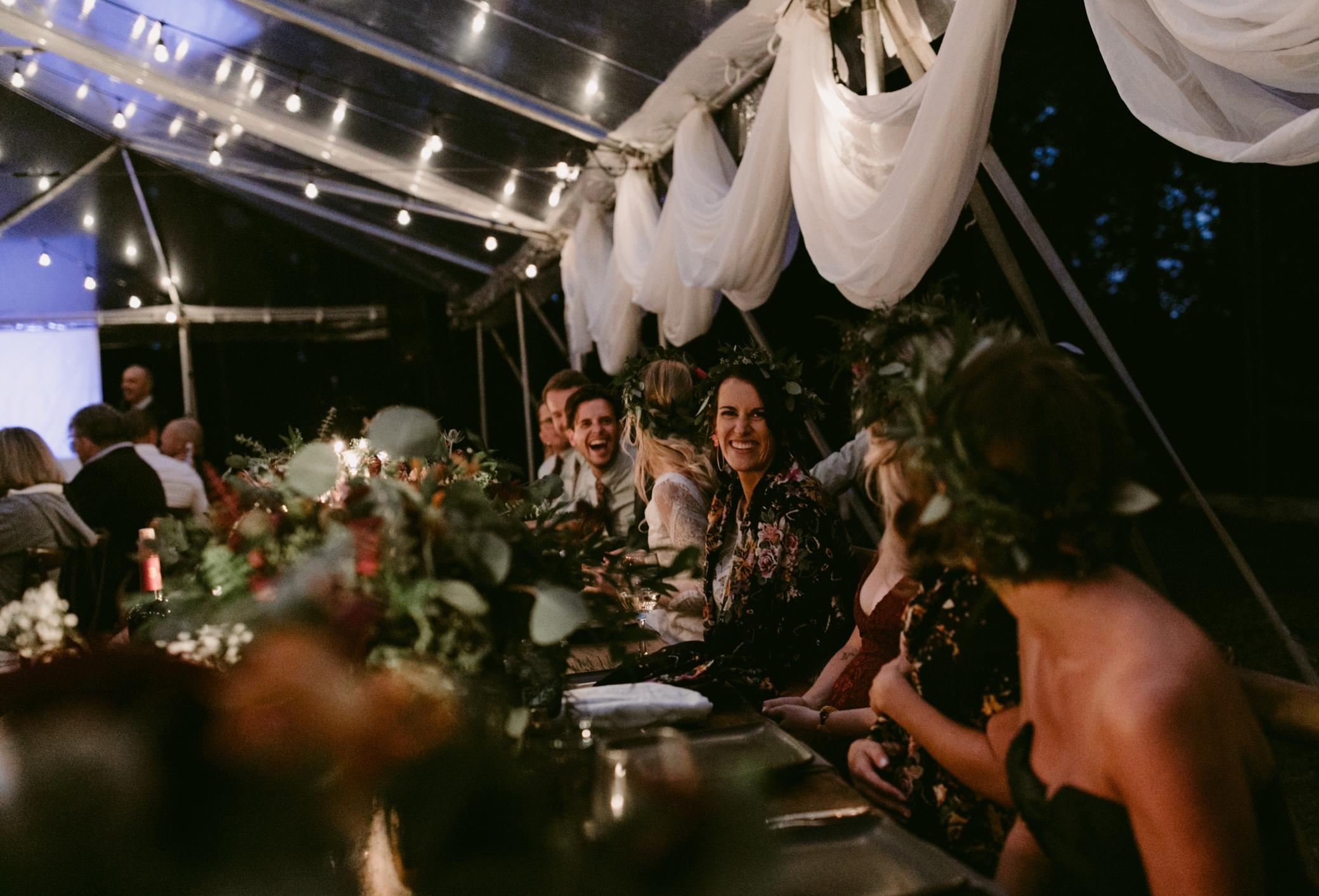 145_Huntsville Wedding  (679 of 689).jpg