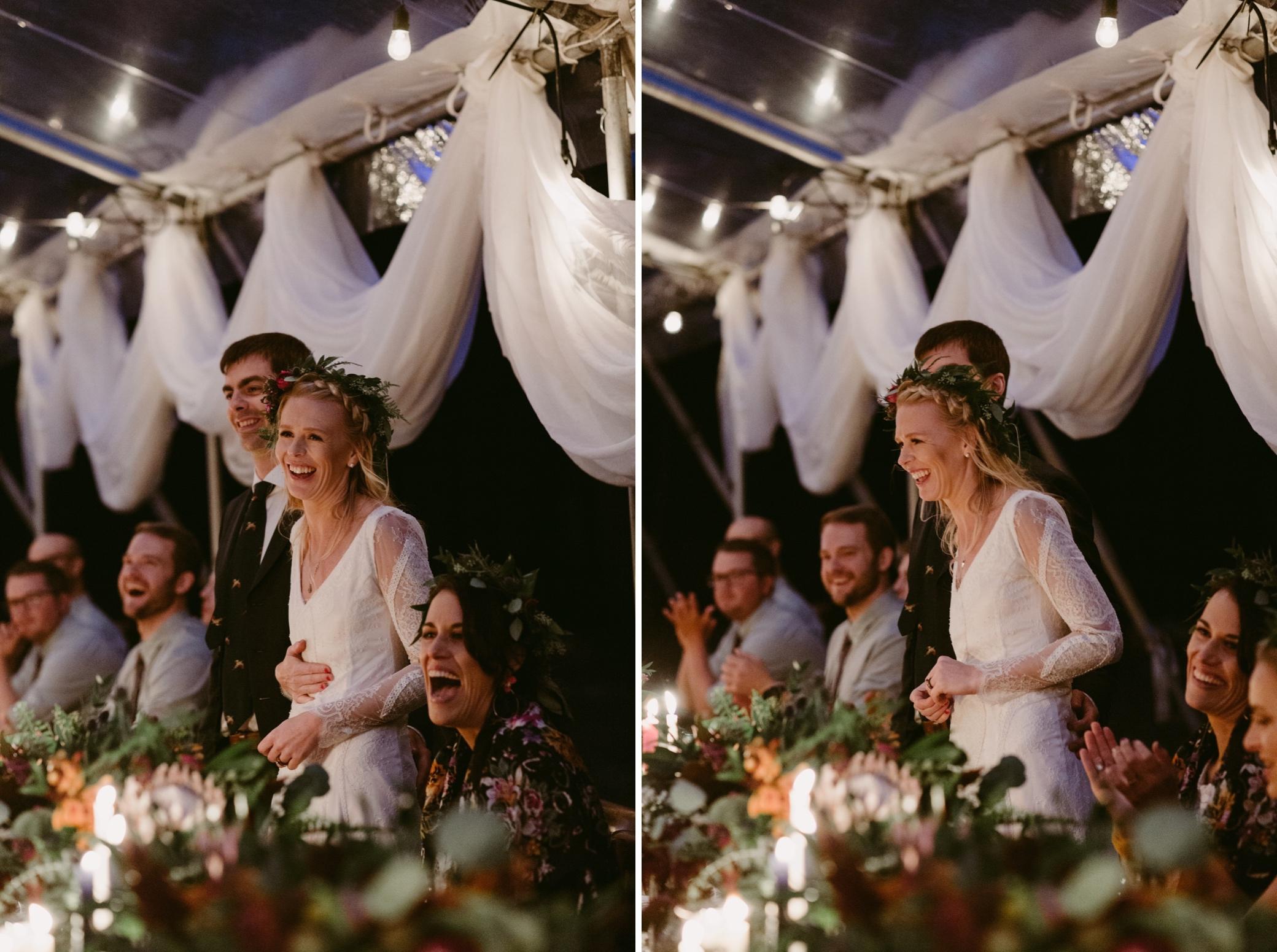 146_Huntsville Wedding  (683 of 689)_Huntsville Wedding  (681 of 689).jpg