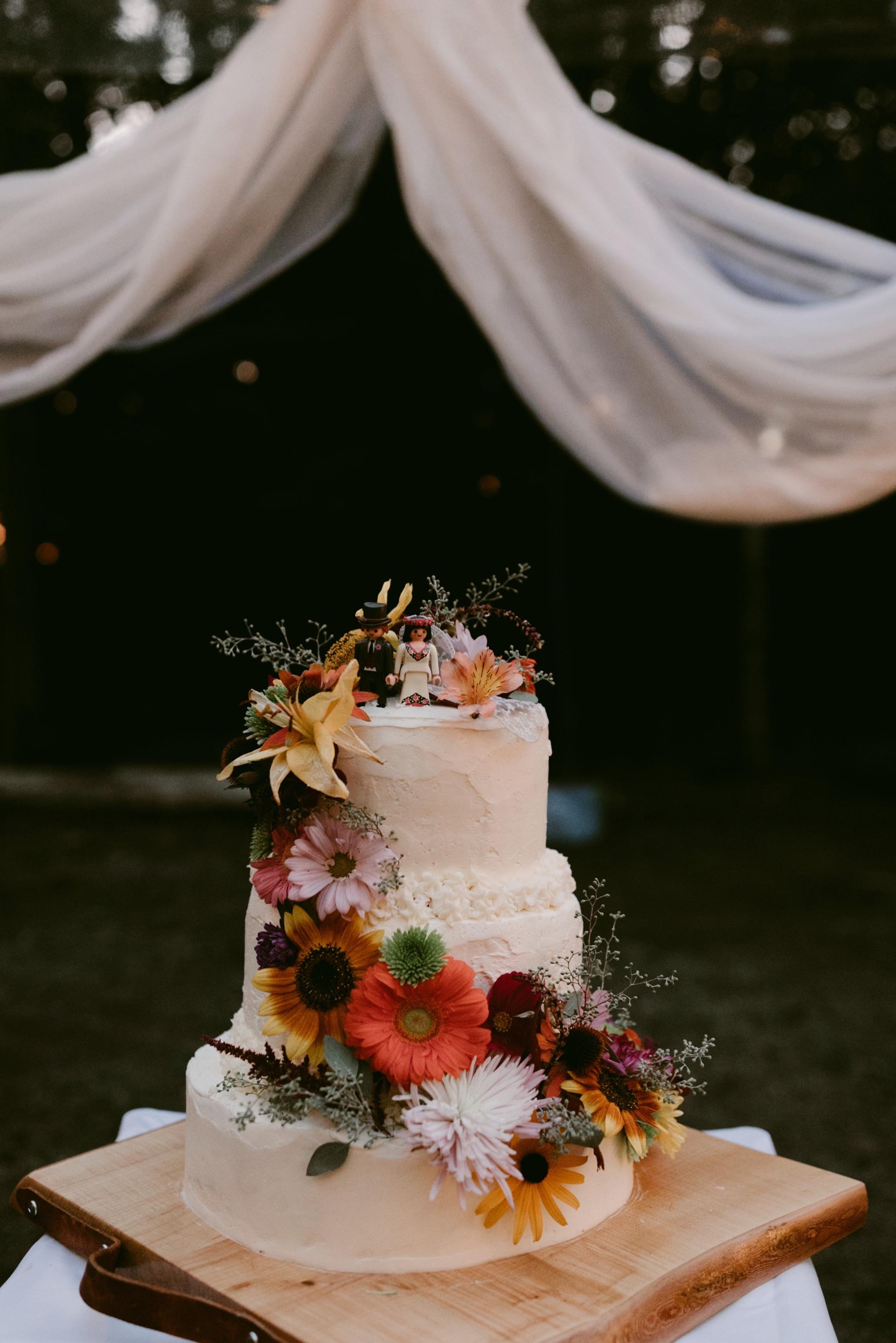 147_Huntsville Wedding  (662 of 689).jpg