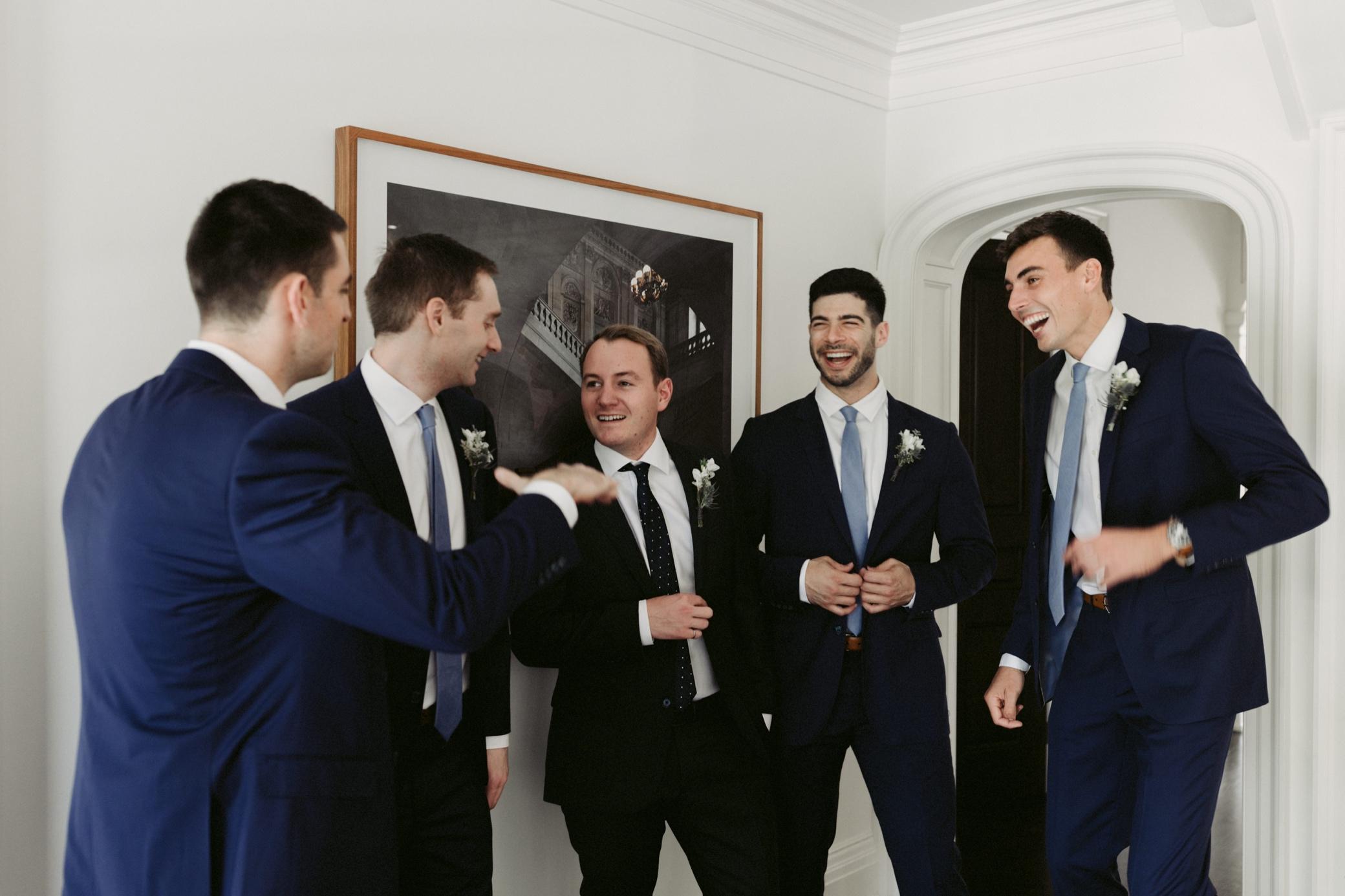 002_The Broadview Hotel Wedding (33 of 913).jpg