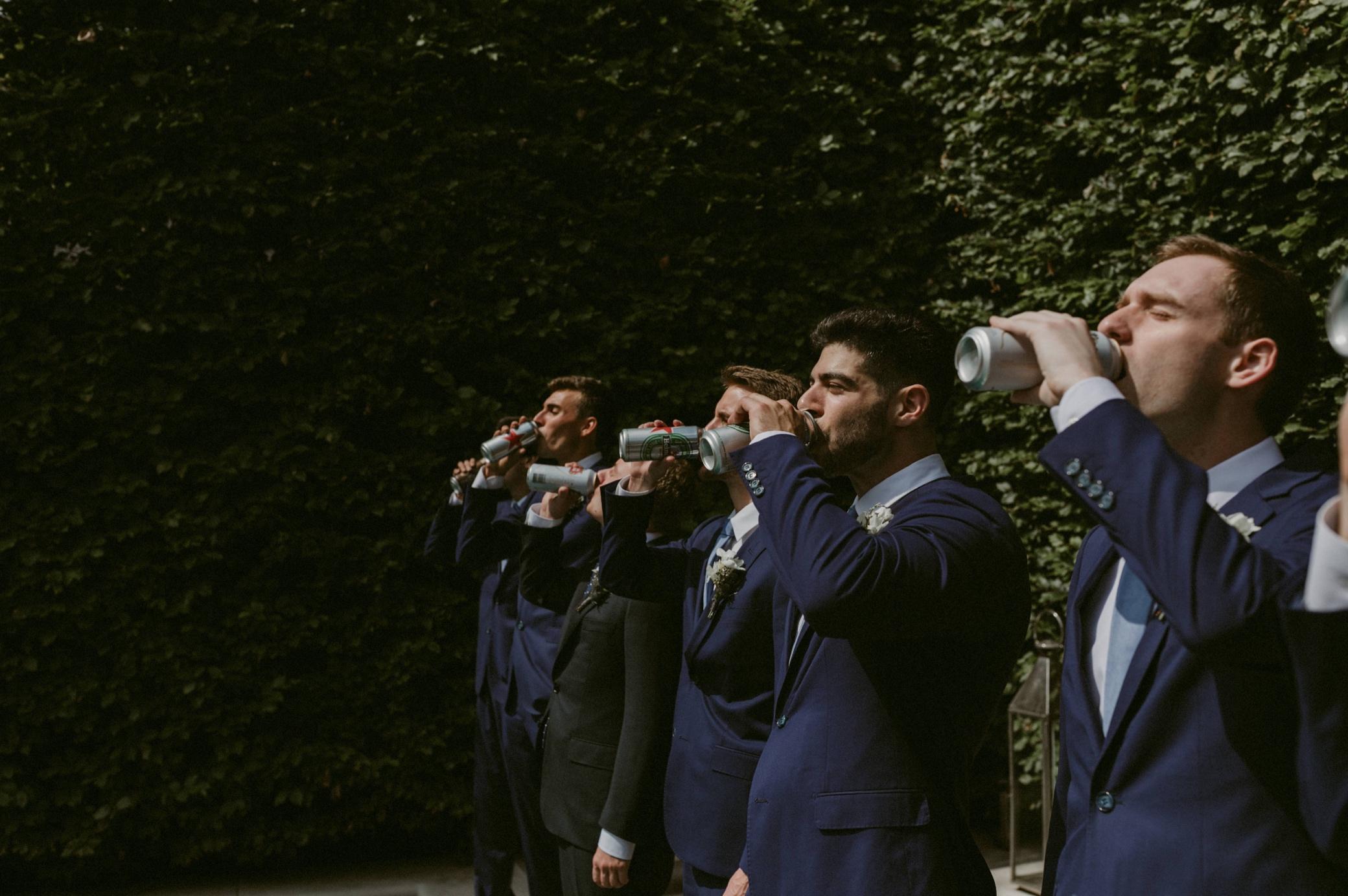 004_The Broadview Hotel Wedding (40 of 913).jpg