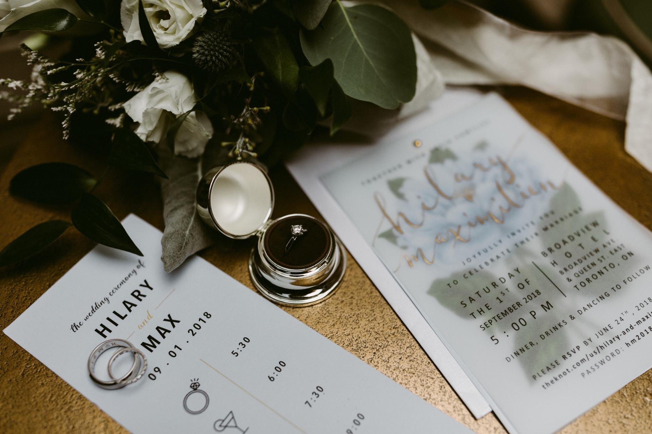 006_The Broadview Hotel Wedding (89 of 913).jpg