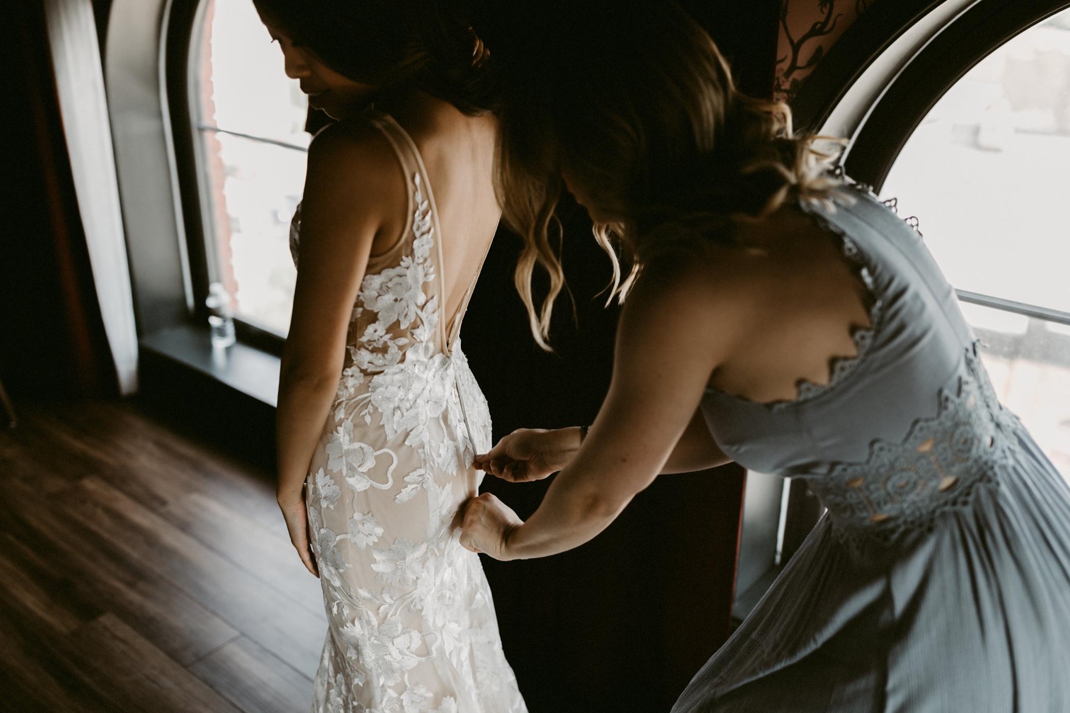 017_The Broadview Hotel Wedding (122 of 913).jpg