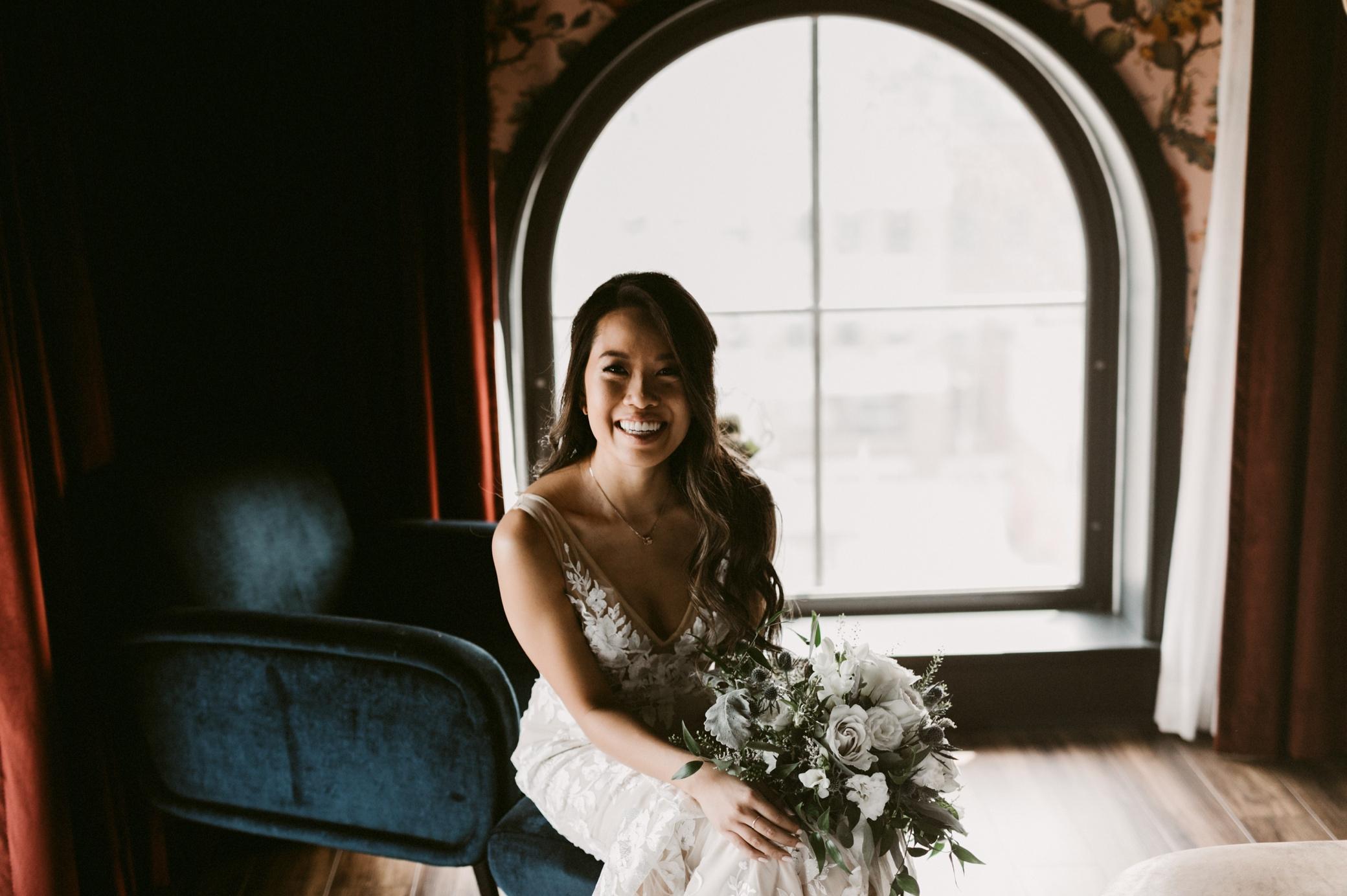 020_The Broadview Hotel Wedding (129 of 913).jpg