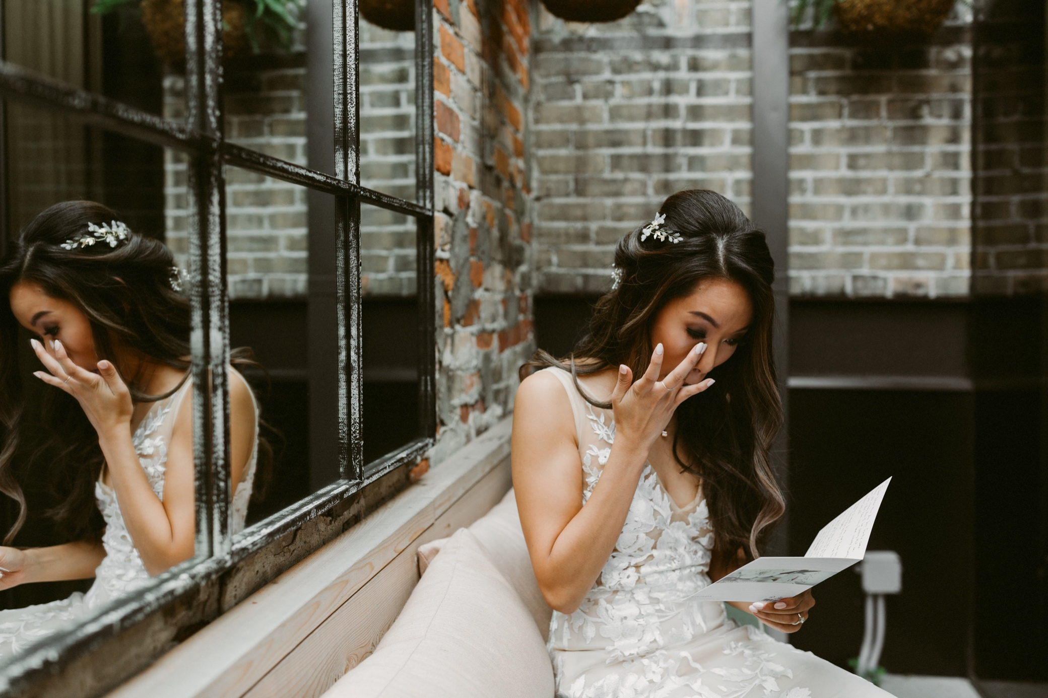 024_The Broadview Hotel Wedding (167 of 913).jpg