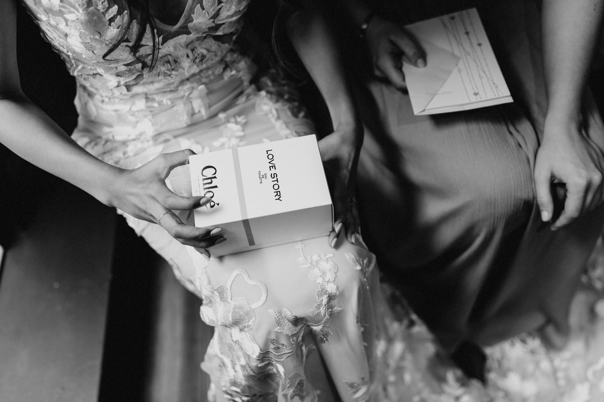 026_The Broadview Hotel Wedding (171 of 913).jpg