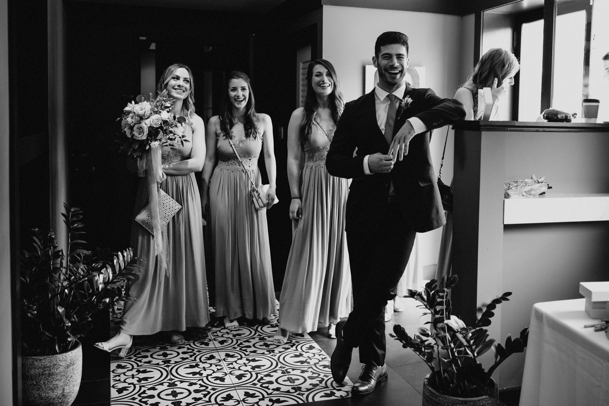 031_The Broadview Hotel Wedding (196 of 913).jpg